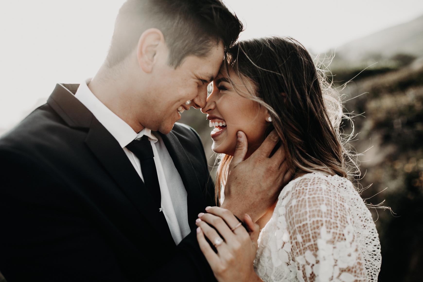 El Matador Beach Bridal Portraits Justellen & TJ Emily Magers Photography-56Emily Magers Photography.jpg