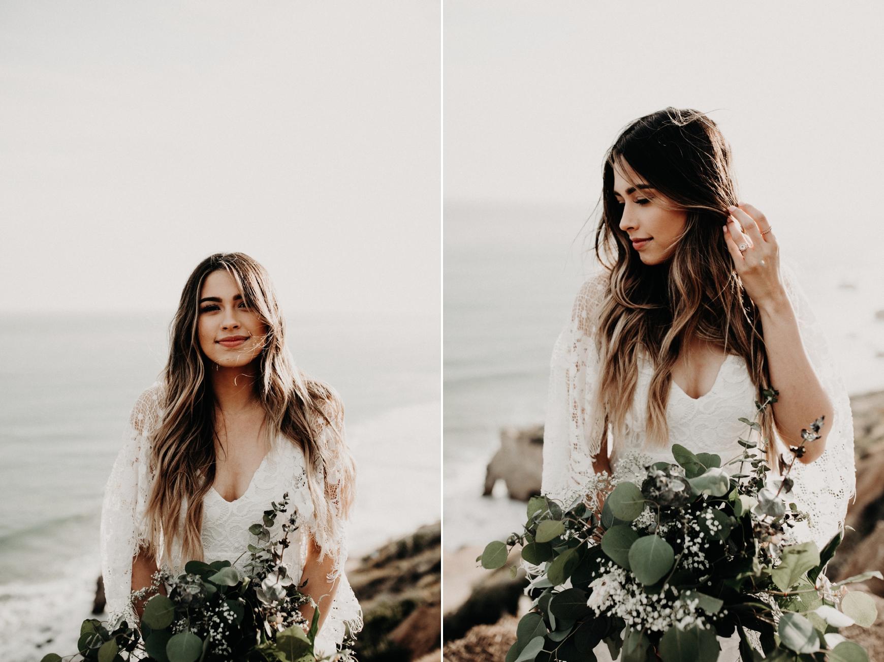 El Matador Beach Bridal Portraits Justellen & TJ Emily Magers Photography-90Emily Magers Photography.jpg