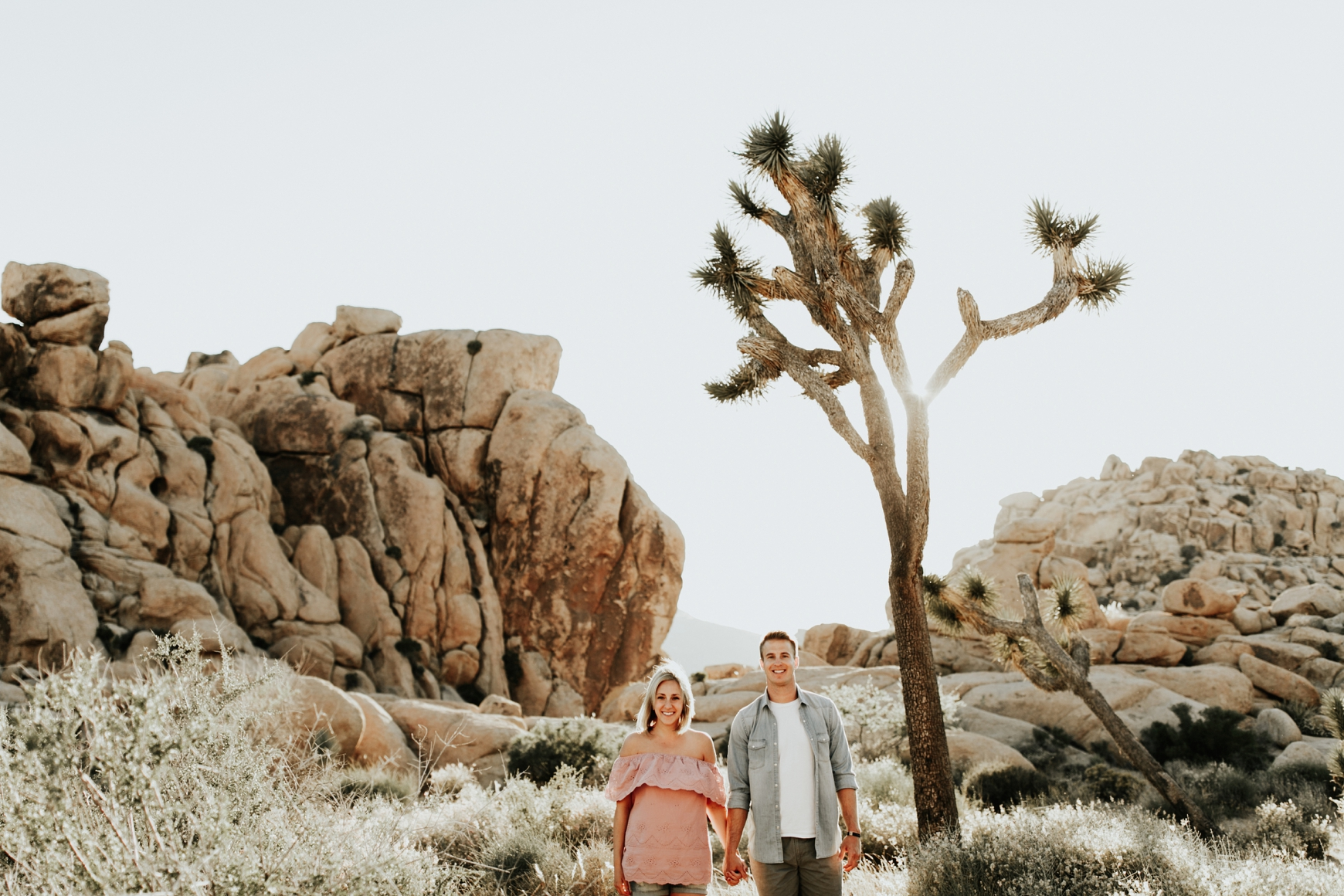 Joshua Tree Anniversary Photos Nikki & Reid Emily Magers Photography-130.jpg