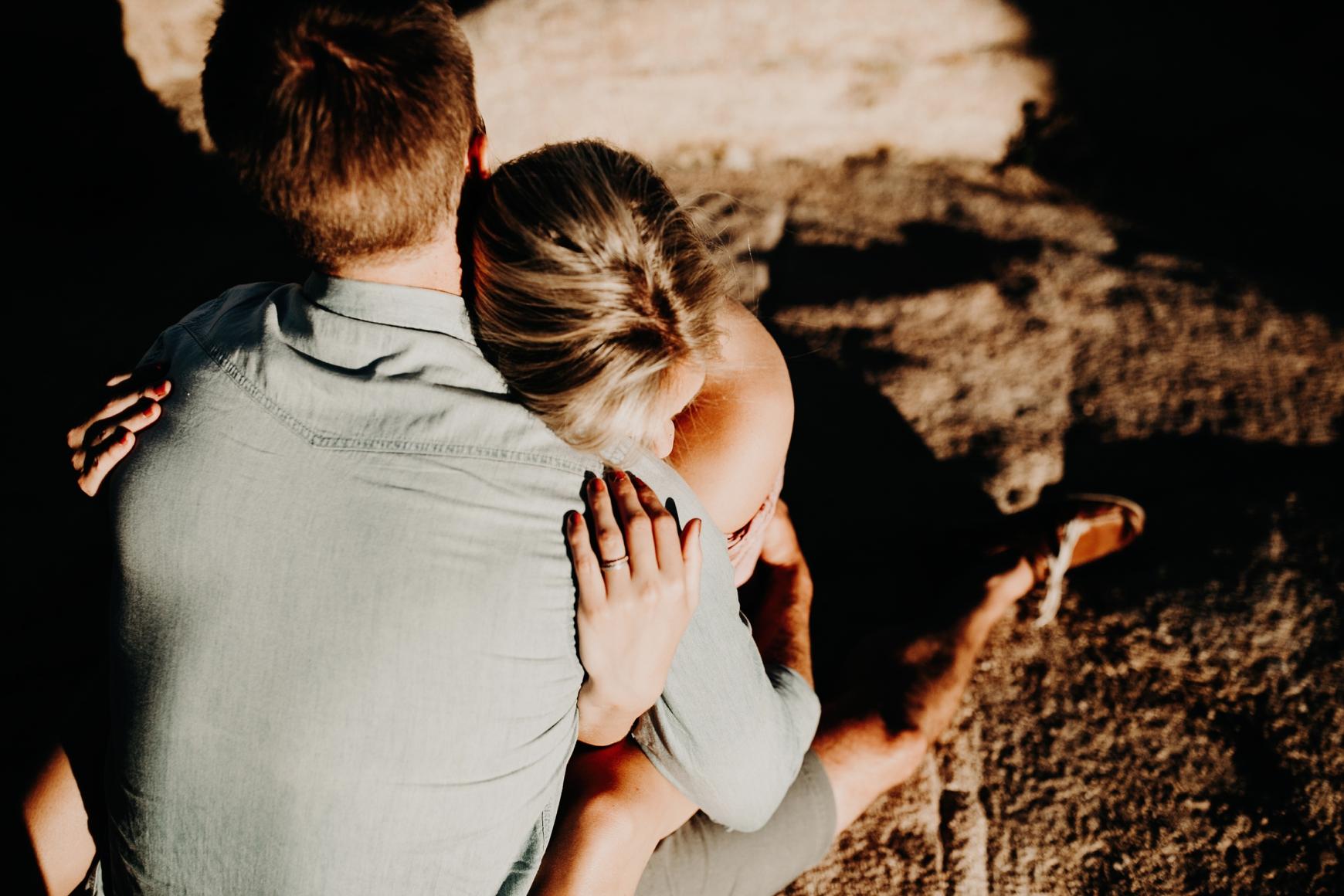 Joshua Tree Anniversary Photos Nikki & Reid Emily Magers Photography-164.jpg