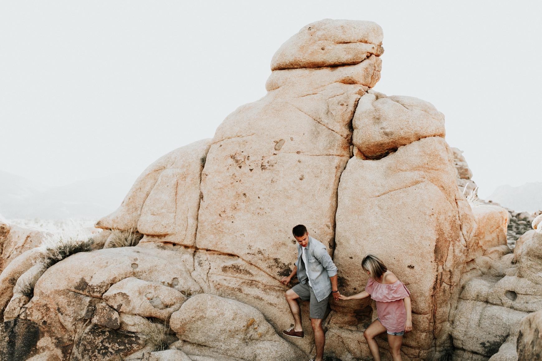 Joshua Tree Anniversary Photos Nikki & Reid Emily Magers Photography-168.jpg