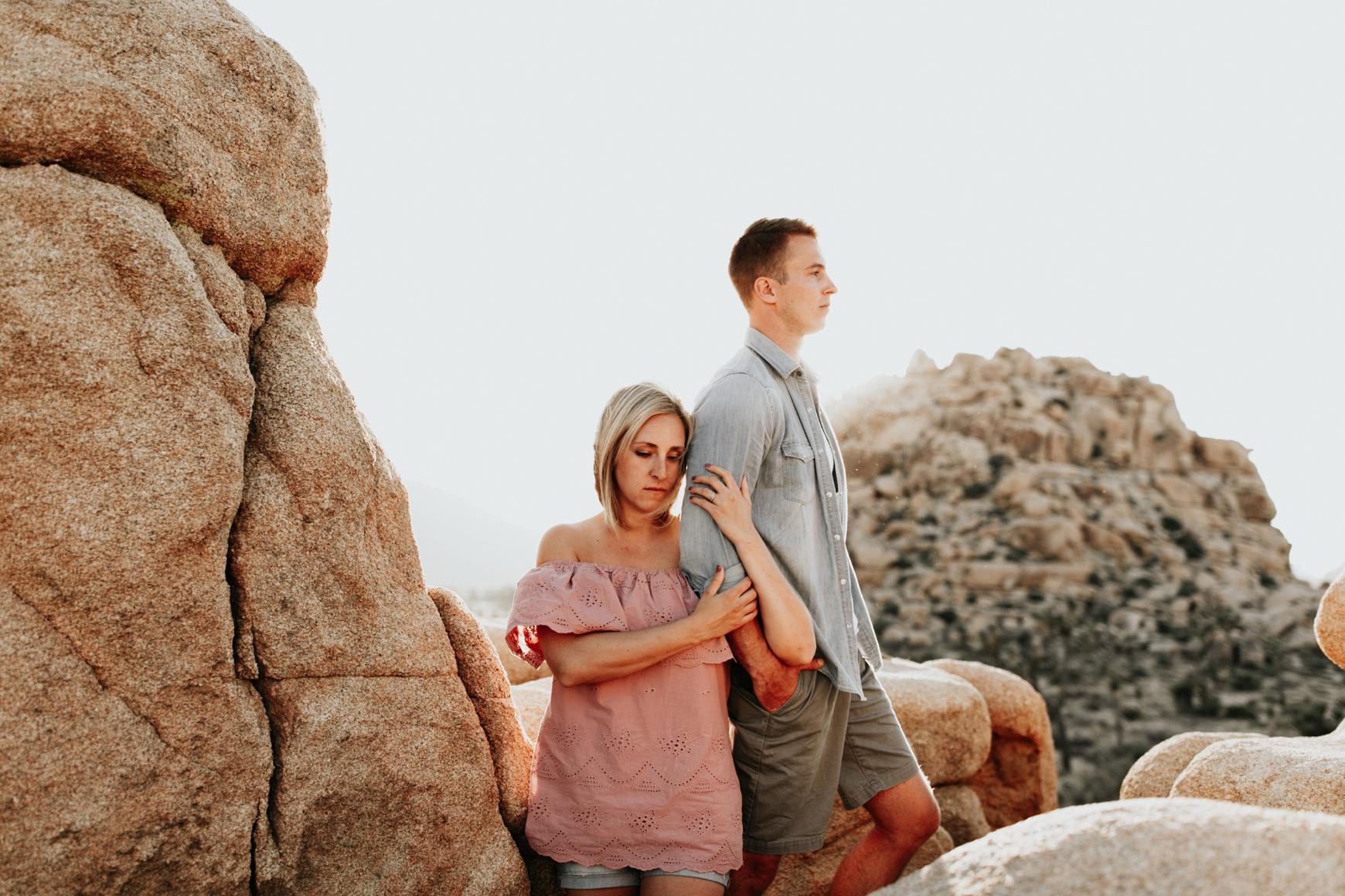 Joshua Tree Anniversary Photos Nikki & Reid Emily Magers Photography-188.jpg