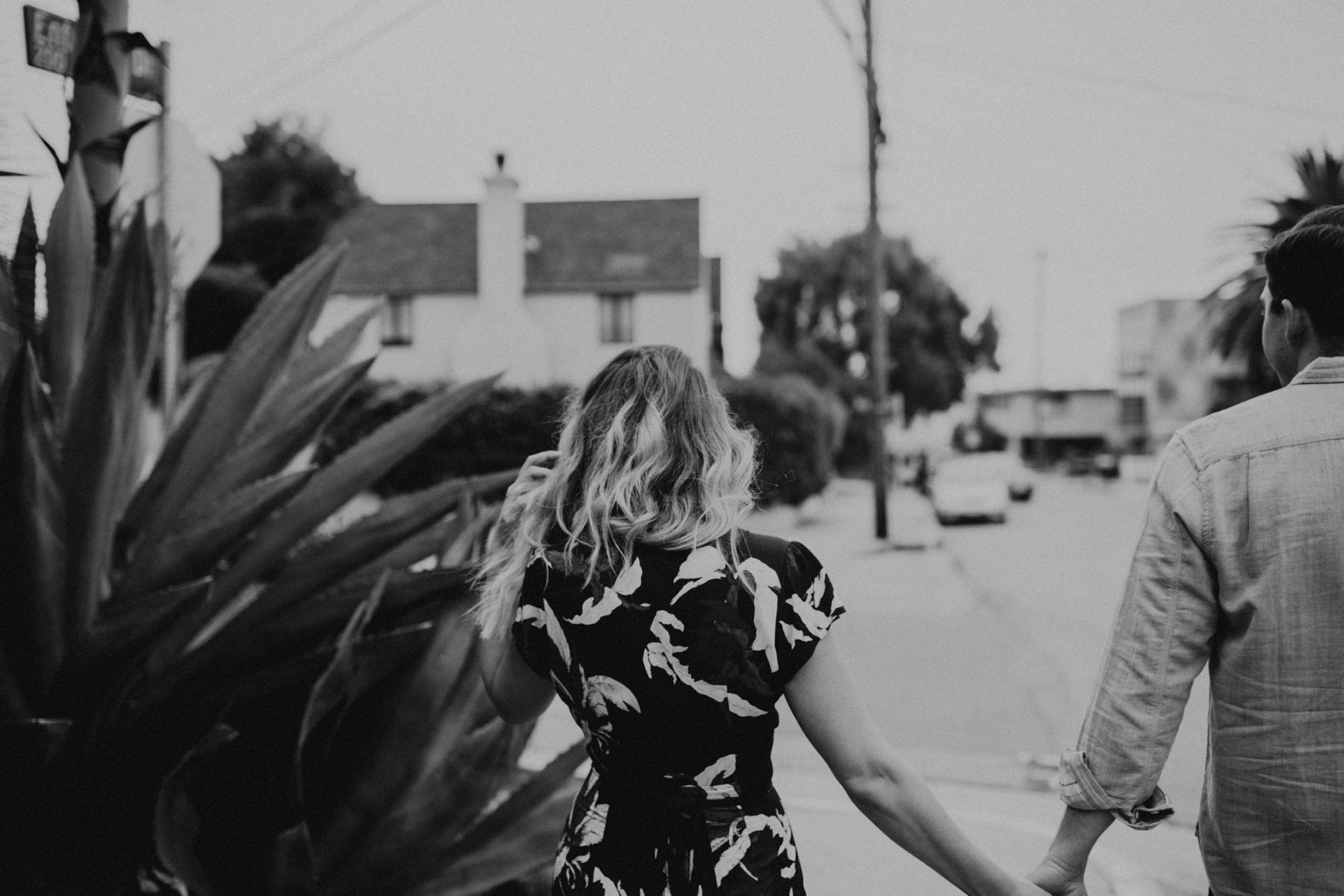 Santa Monica Pier Engagement Loni & Duke Emily Magers Photography-50.jpg