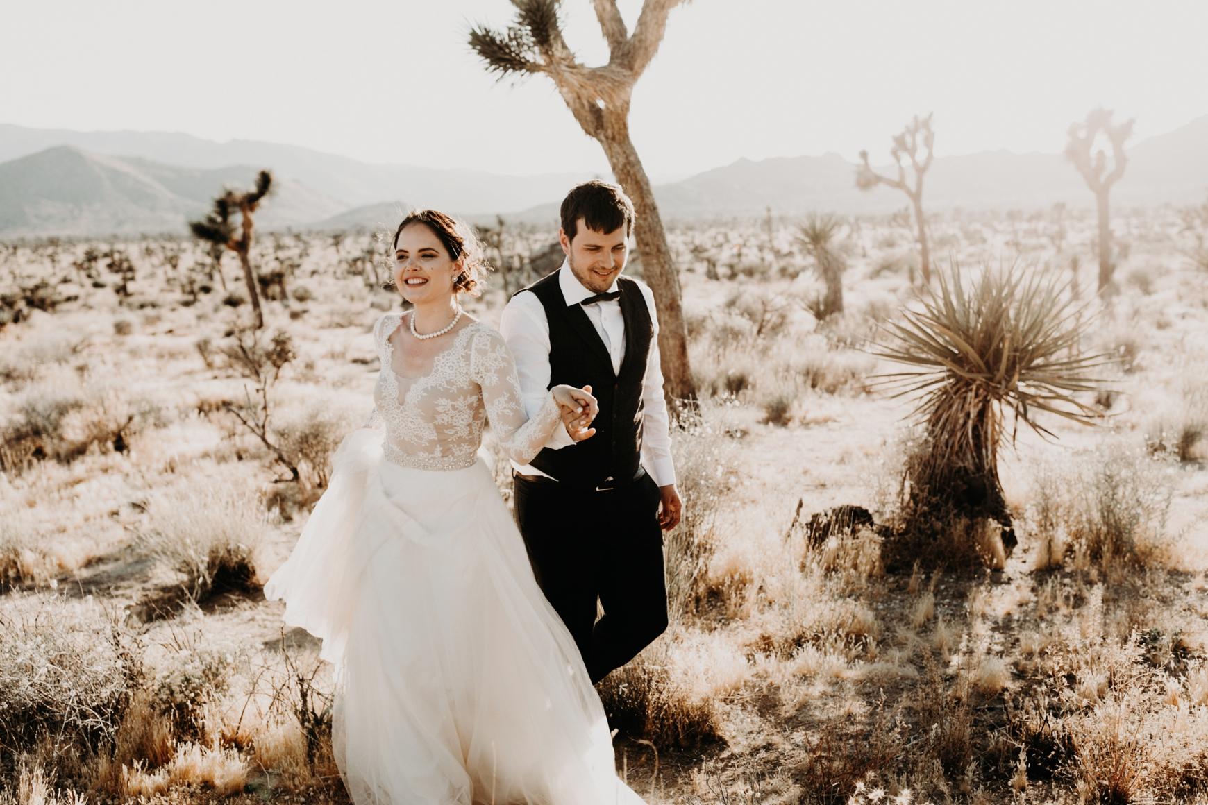 Joshua Tree Bridal Portraits Anastasia & Andrey Emily Magers Photography-100.jpg
