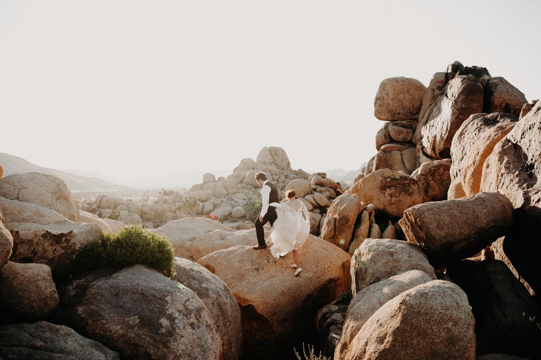 Joshua Tree Bridal Portraits Anastasia & Andrey Emily Magers Photography-122.jpg