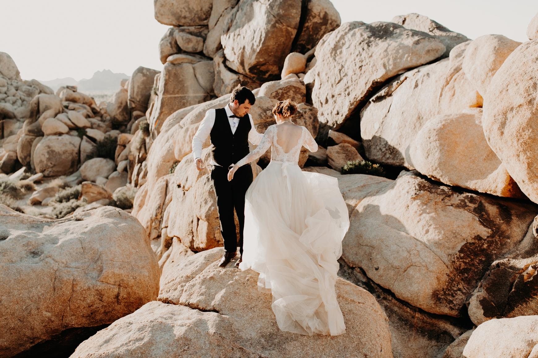 Joshua Tree Bridal Portraits Anastasia & Andrey Emily Magers Photography-135.jpg