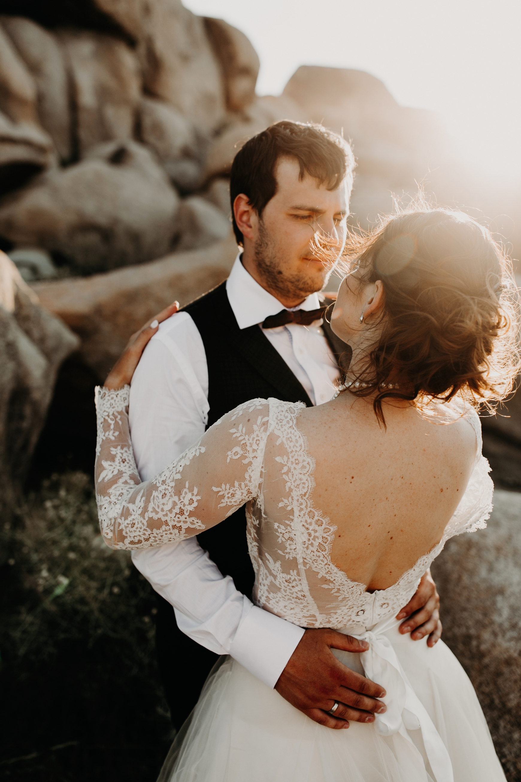 Joshua Tree Bridal Portraits Anastasia & Andrey Emily Magers Photography-144.jpg