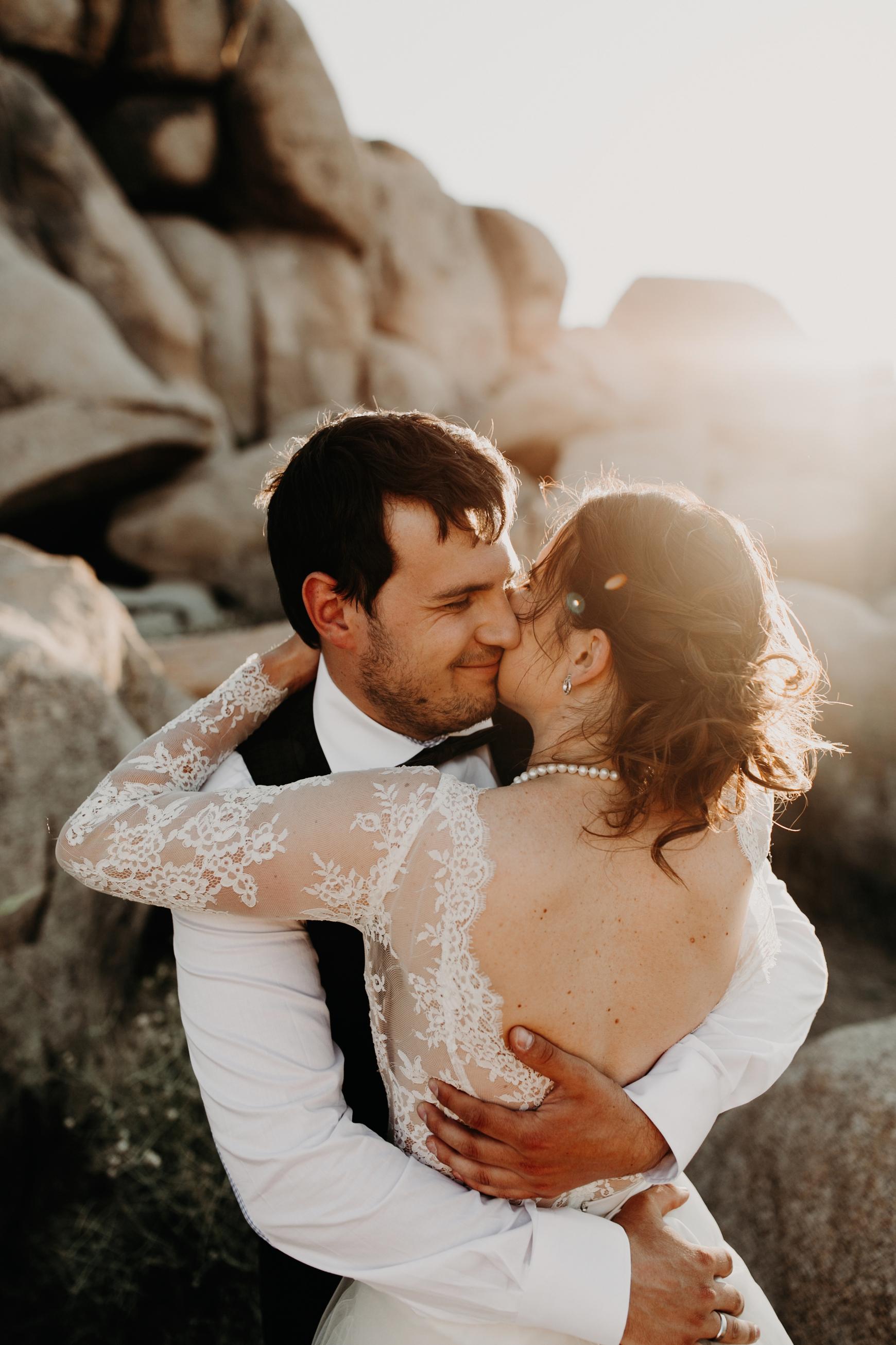 Joshua Tree Bridal Portraits Anastasia & Andrey Emily Magers Photography-149.jpg