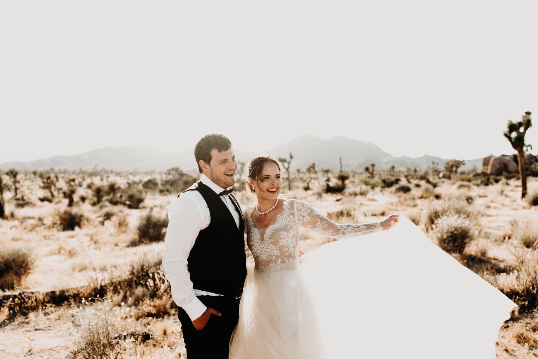 Joshua Tree Bridal Portraits Anastasia & Andrey Emily Magers Photography-15.jpg