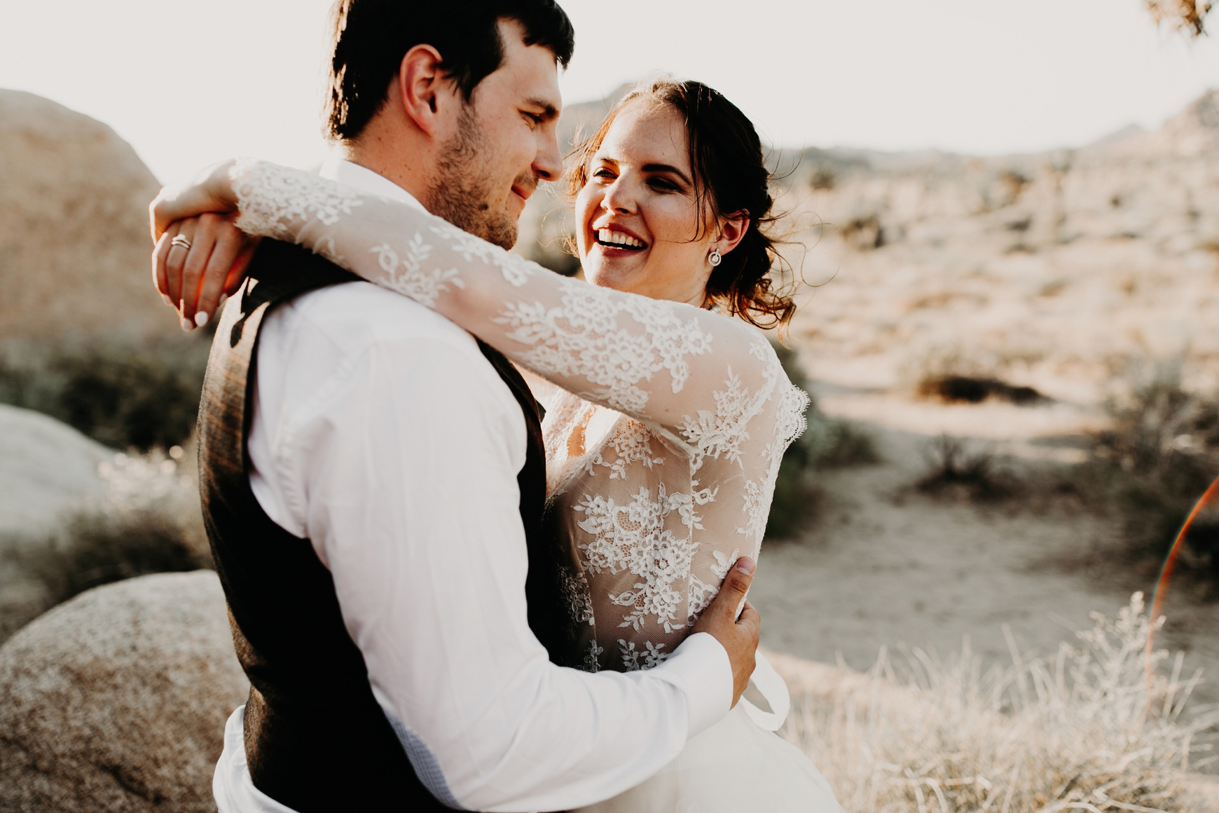 Joshua Tree Bridal Portraits Anastasia & Andrey Emily Magers Photography-154.jpg