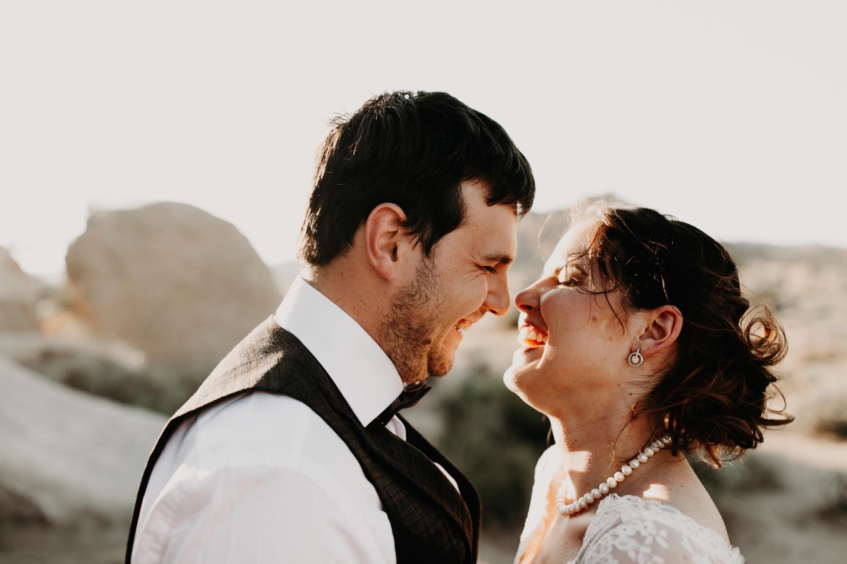 Joshua Tree Bridal Portraits Anastasia & Andrey Emily Magers Photography-158.jpg