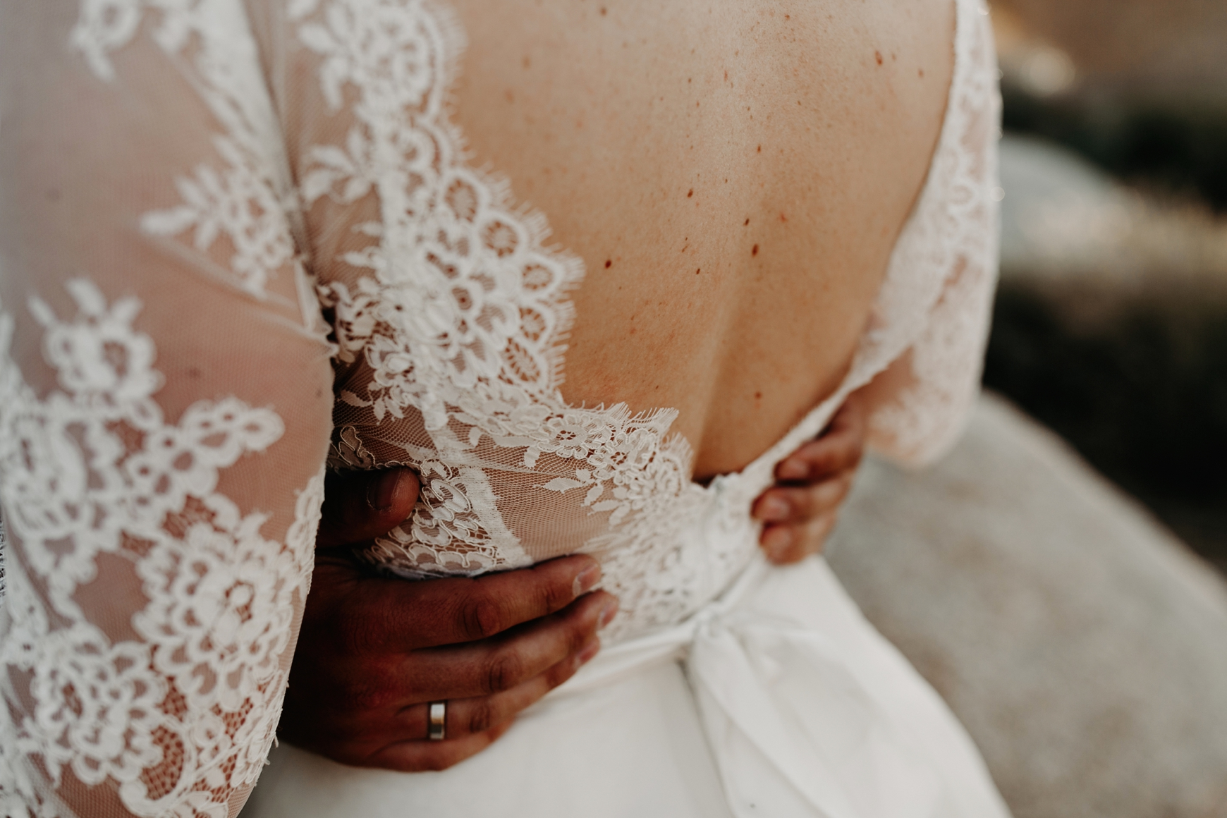 Joshua Tree Bridal Portraits Anastasia & Andrey Emily Magers Photography-159.jpg