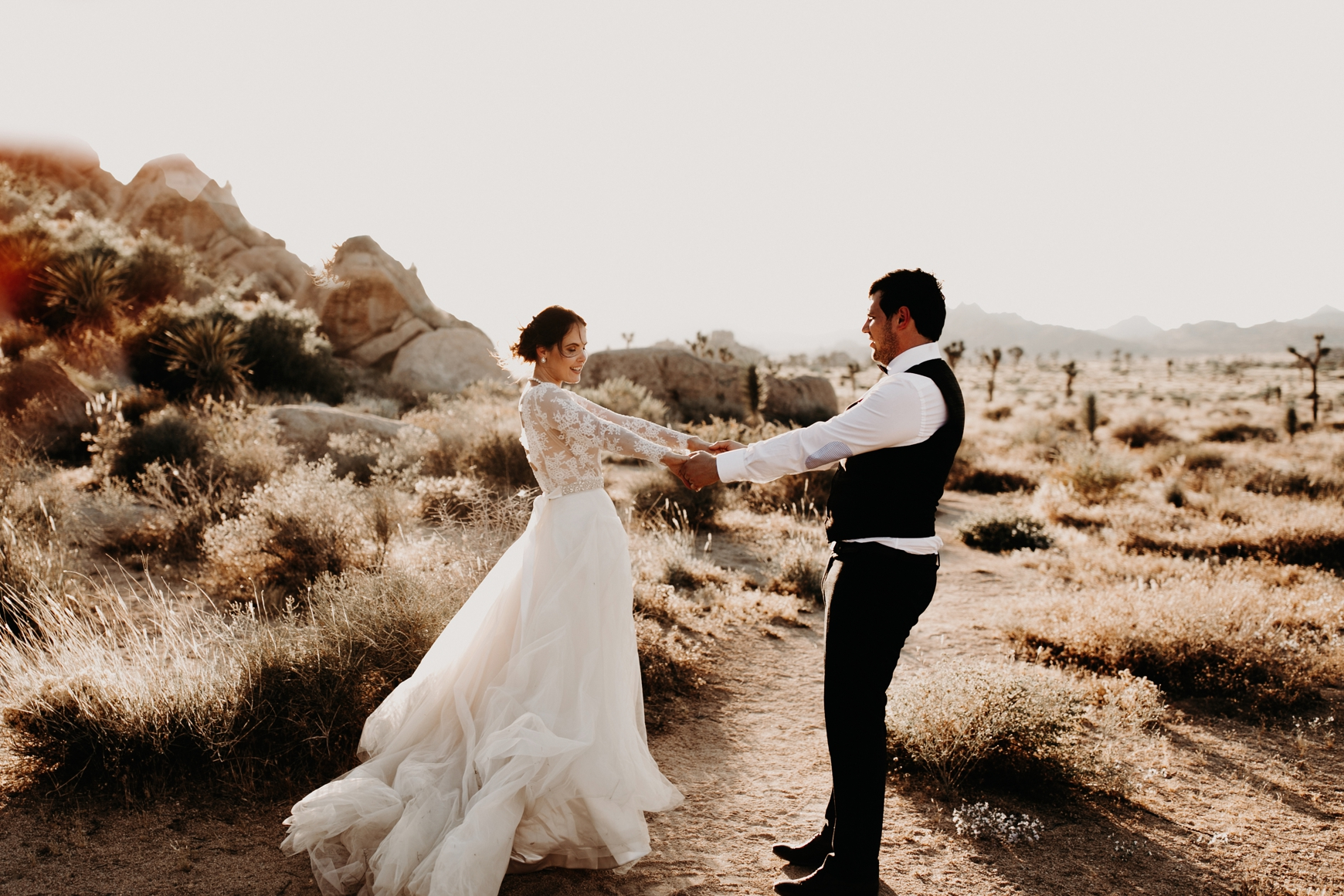 Joshua Tree Bridal Portraits Anastasia & Andrey Emily Magers Photography-166.jpg
