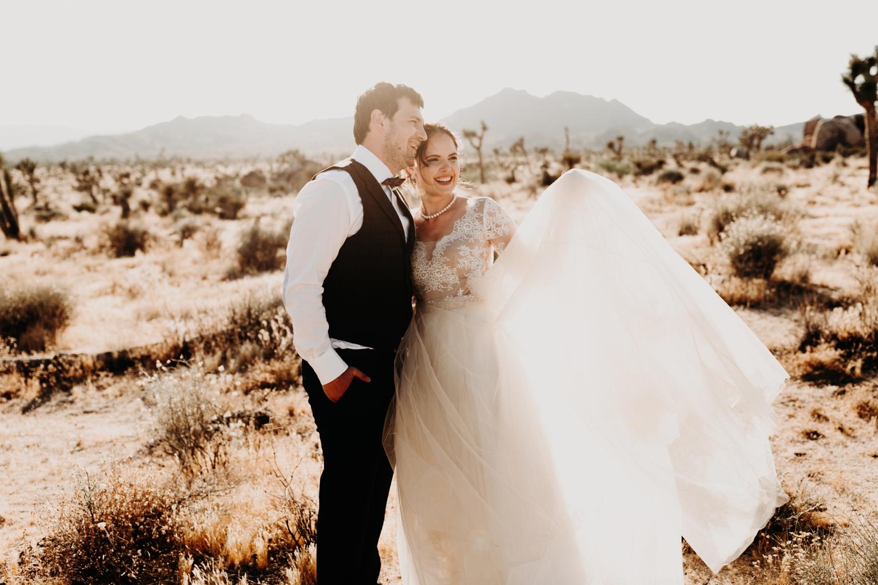 Joshua Tree Bridal Portraits Anastasia & Andrey Emily Magers Photography-17.jpg