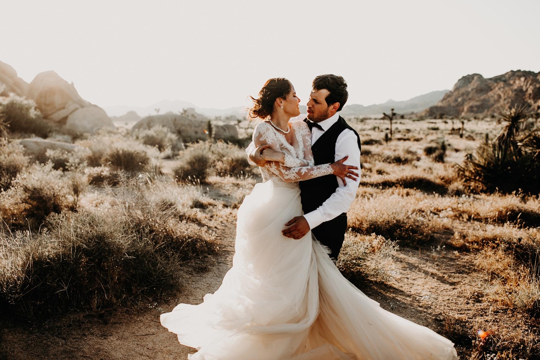 Joshua Tree Bridal Portraits Anastasia & Andrey Emily Magers Photography-175.jpg