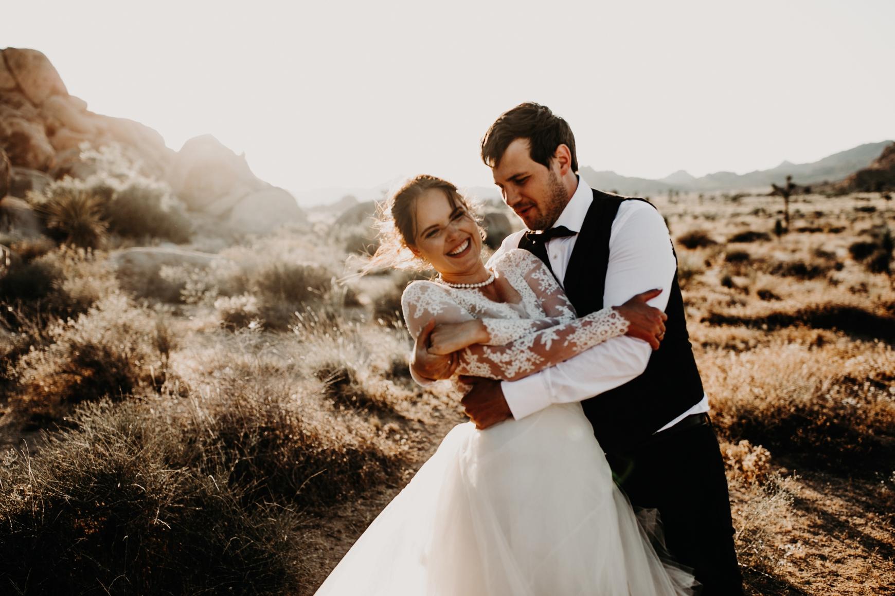 Joshua Tree Bridal Portraits Anastasia & Andrey Emily Magers Photography-177.jpg