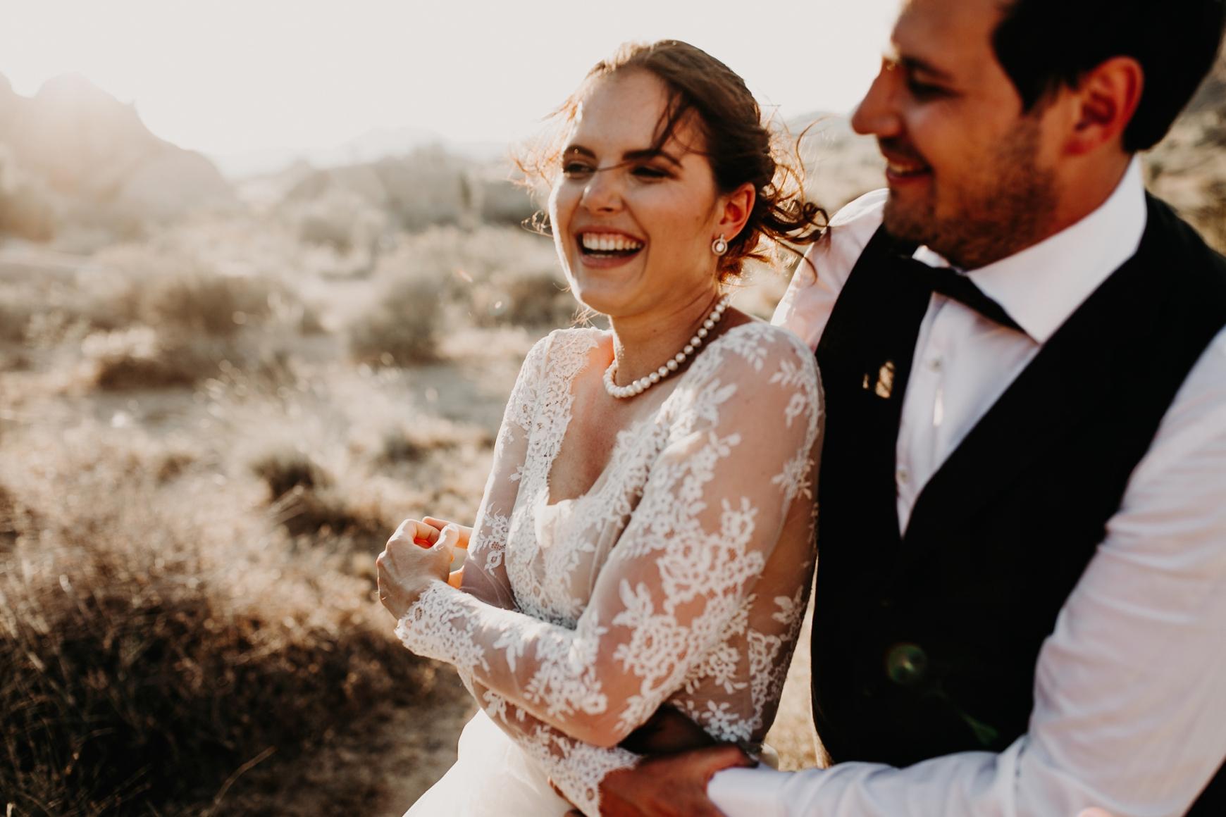 Joshua Tree Bridal Portraits Anastasia & Andrey Emily Magers Photography-178.jpg