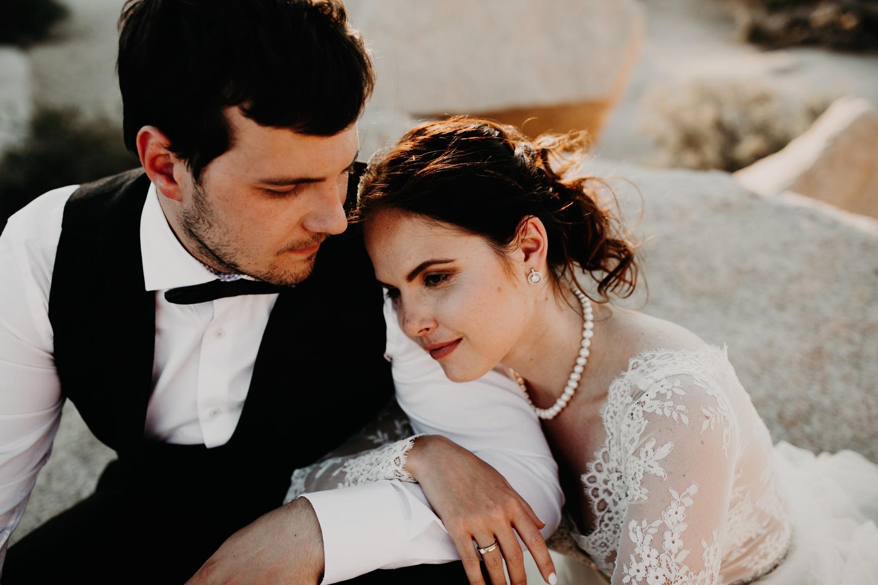 Joshua Tree Bridal Portraits Anastasia & Andrey Emily Magers Photography-187.jpg
