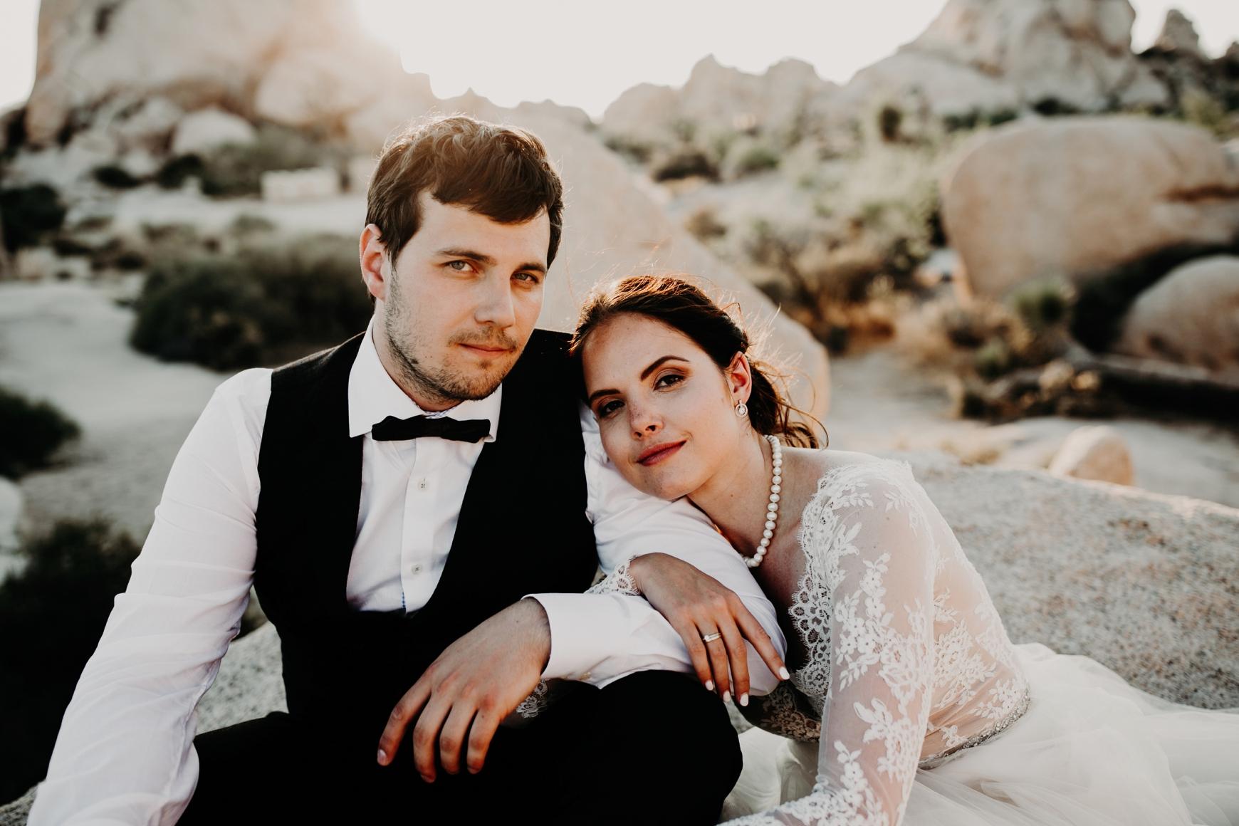 Joshua Tree Bridal Portraits Anastasia & Andrey Emily Magers Photography-189.jpg
