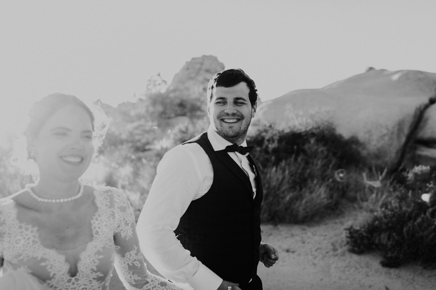 Joshua Tree Bridal Portraits Anastasia & Andrey Emily Magers Photography-203.jpg