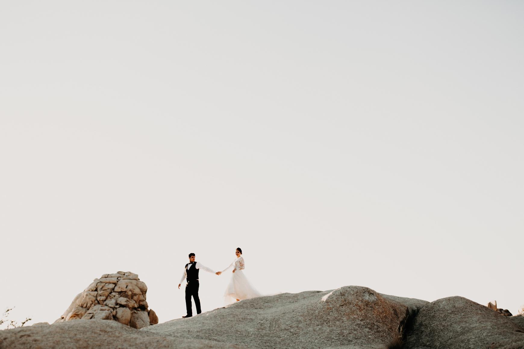 Joshua Tree Bridal Portraits Anastasia & Andrey Emily Magers Photography-255.jpg