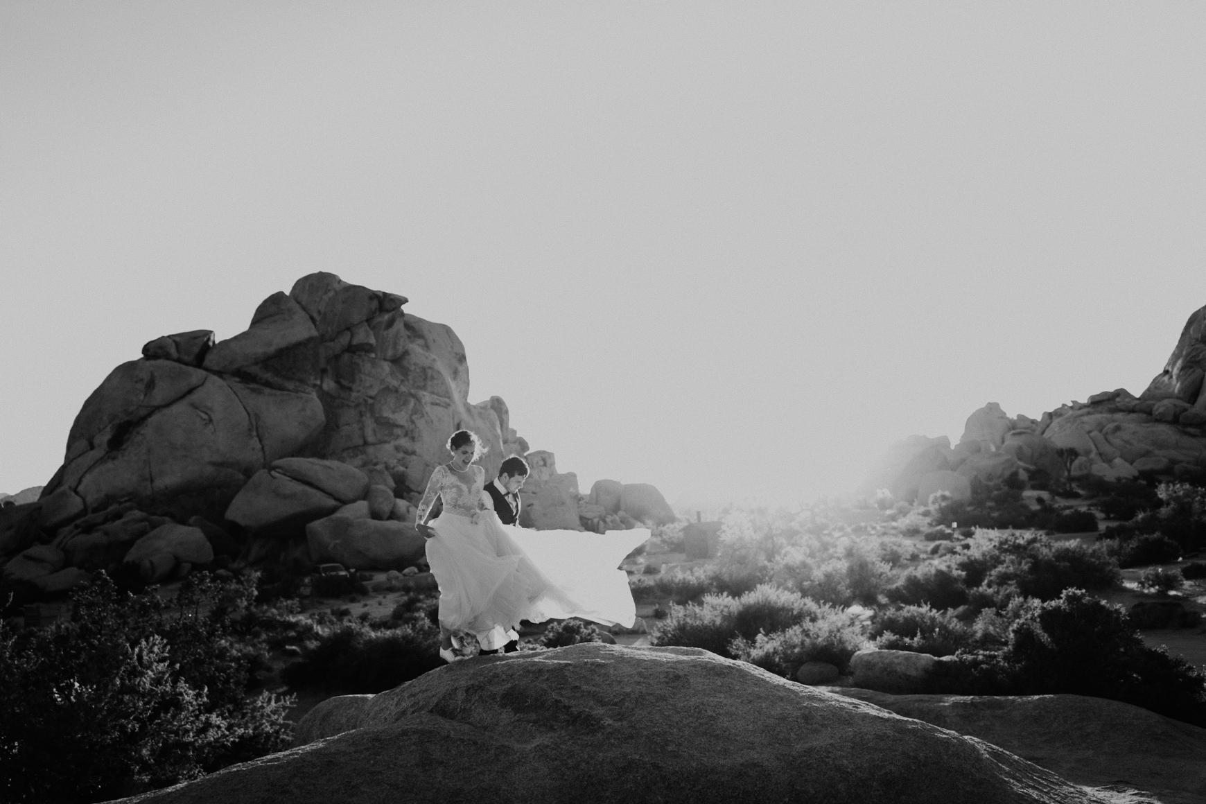 Joshua Tree Bridal Portraits Anastasia & Andrey Emily Magers Photography-259.jpg