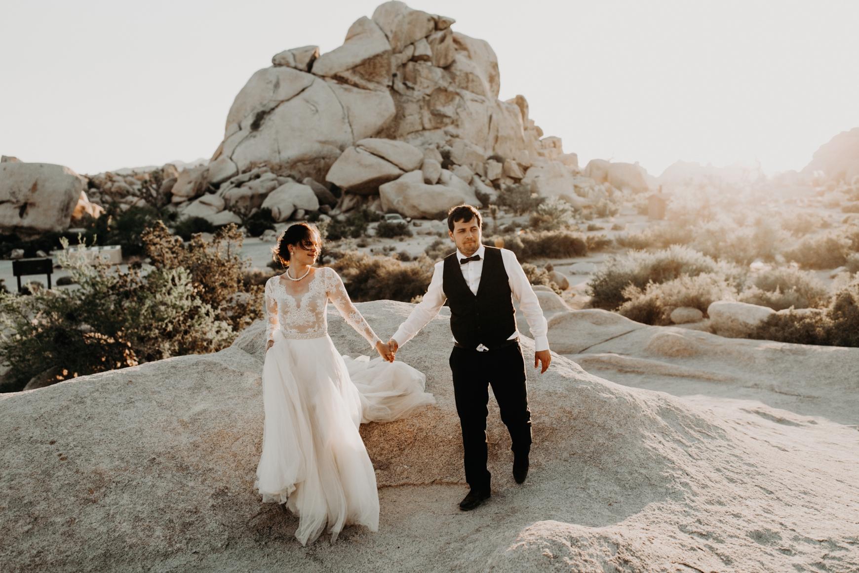 Joshua Tree Bridal Portraits Anastasia & Andrey Emily Magers Photography-263.jpg