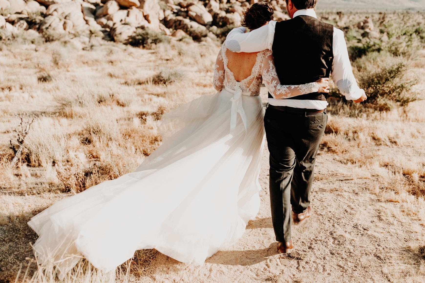 Joshua Tree Bridal Portraits Anastasia & Andrey Emily Magers Photography-27.jpg
