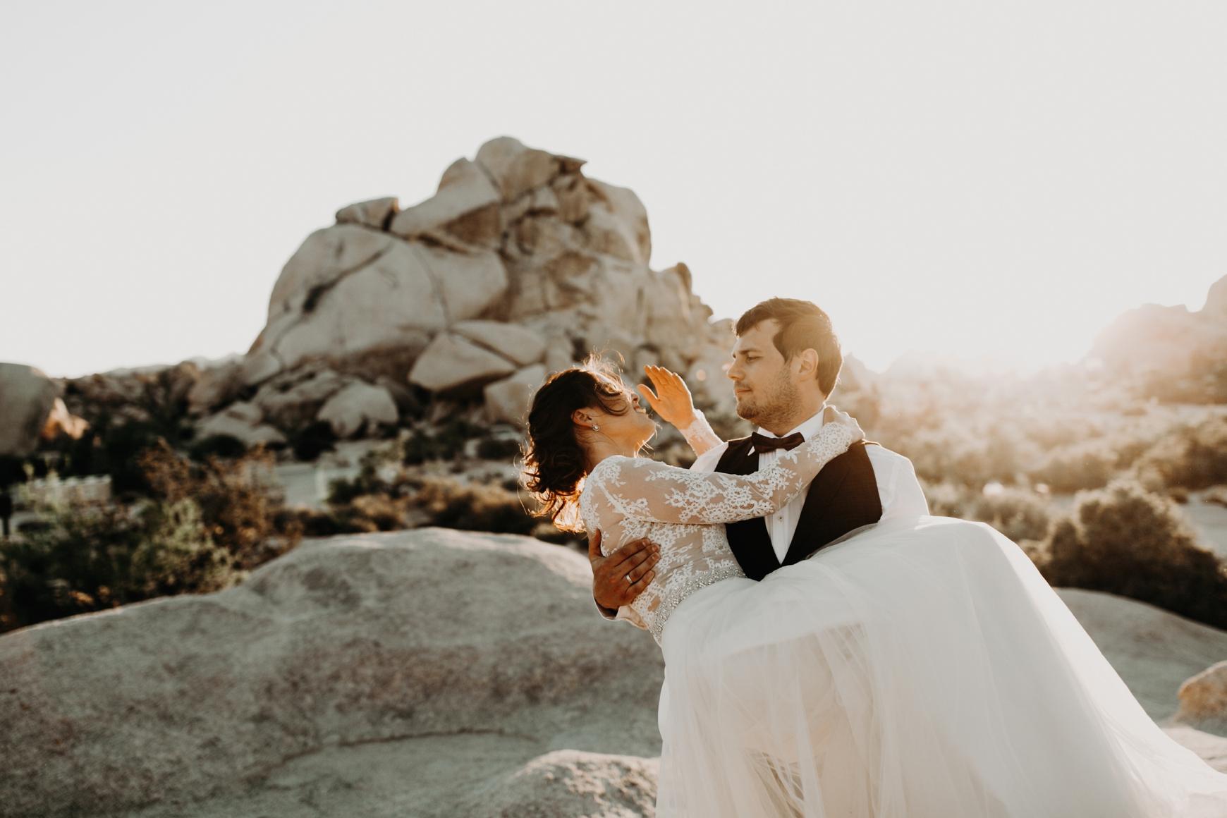 Joshua Tree Bridal Portraits Anastasia & Andrey Emily Magers Photography-272.jpg