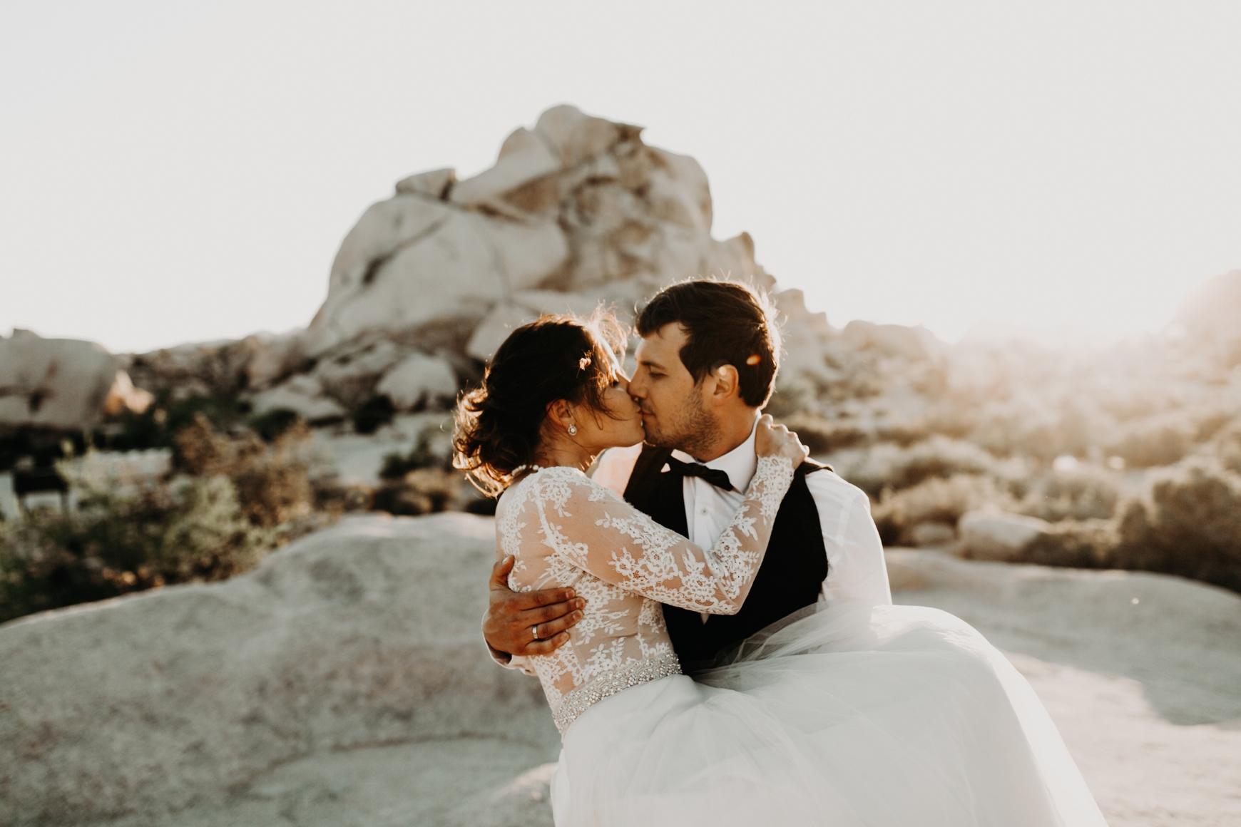 Joshua Tree Bridal Portraits Anastasia & Andrey Emily Magers Photography-273.jpg
