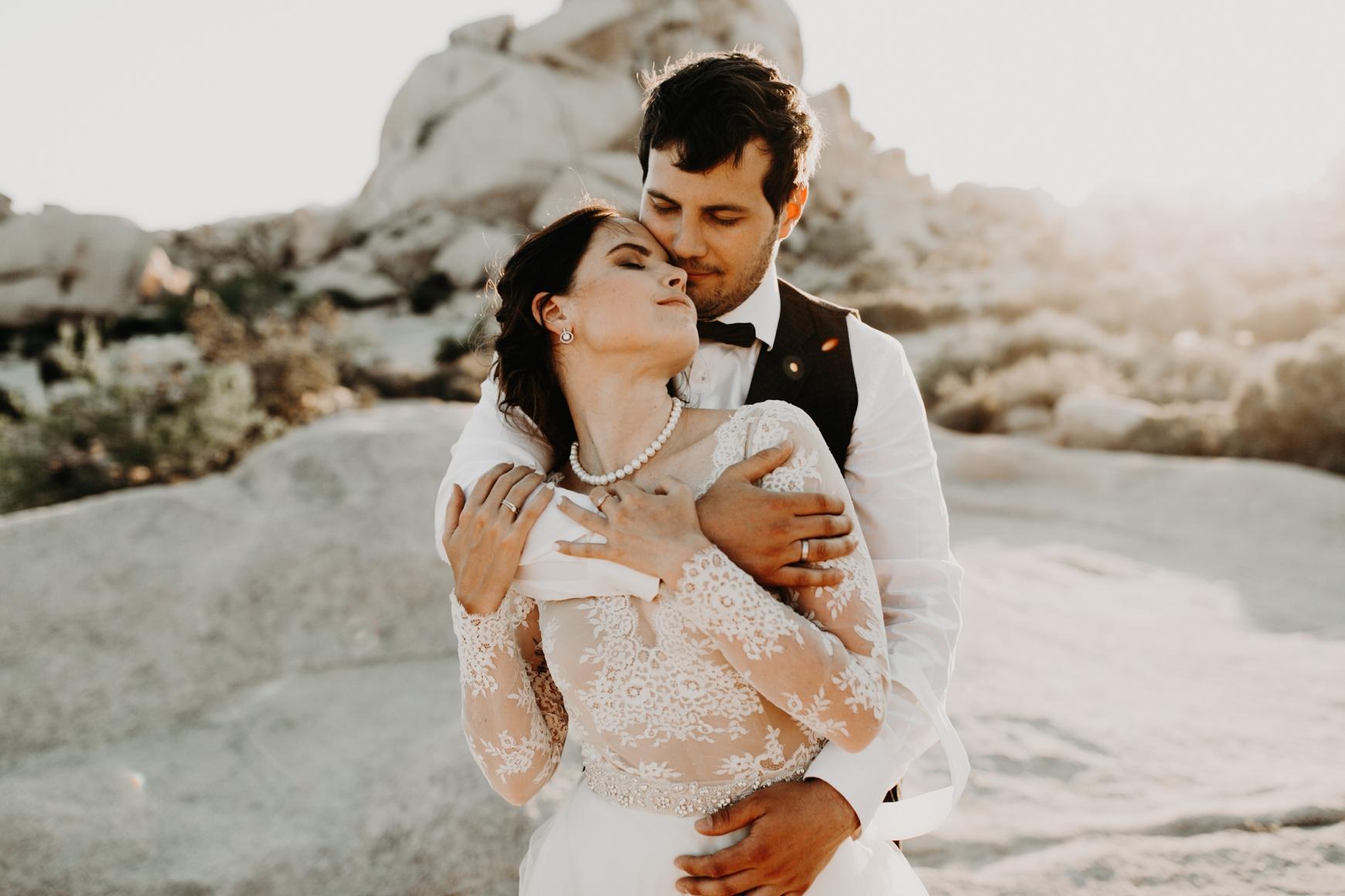 Joshua Tree Bridal Portraits Anastasia & Andrey Emily Magers Photography-278.jpg
