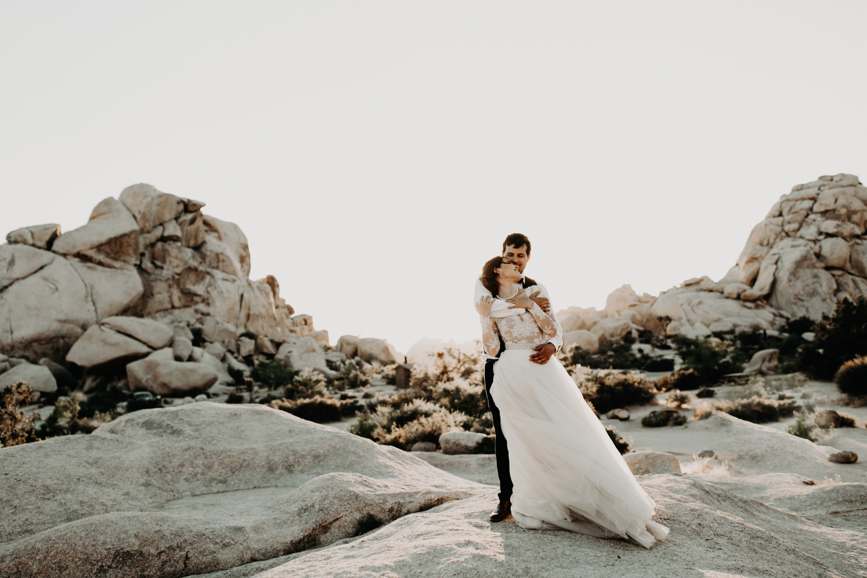 Joshua Tree Bridal Portraits Anastasia & Andrey Emily Magers Photography-281.jpg