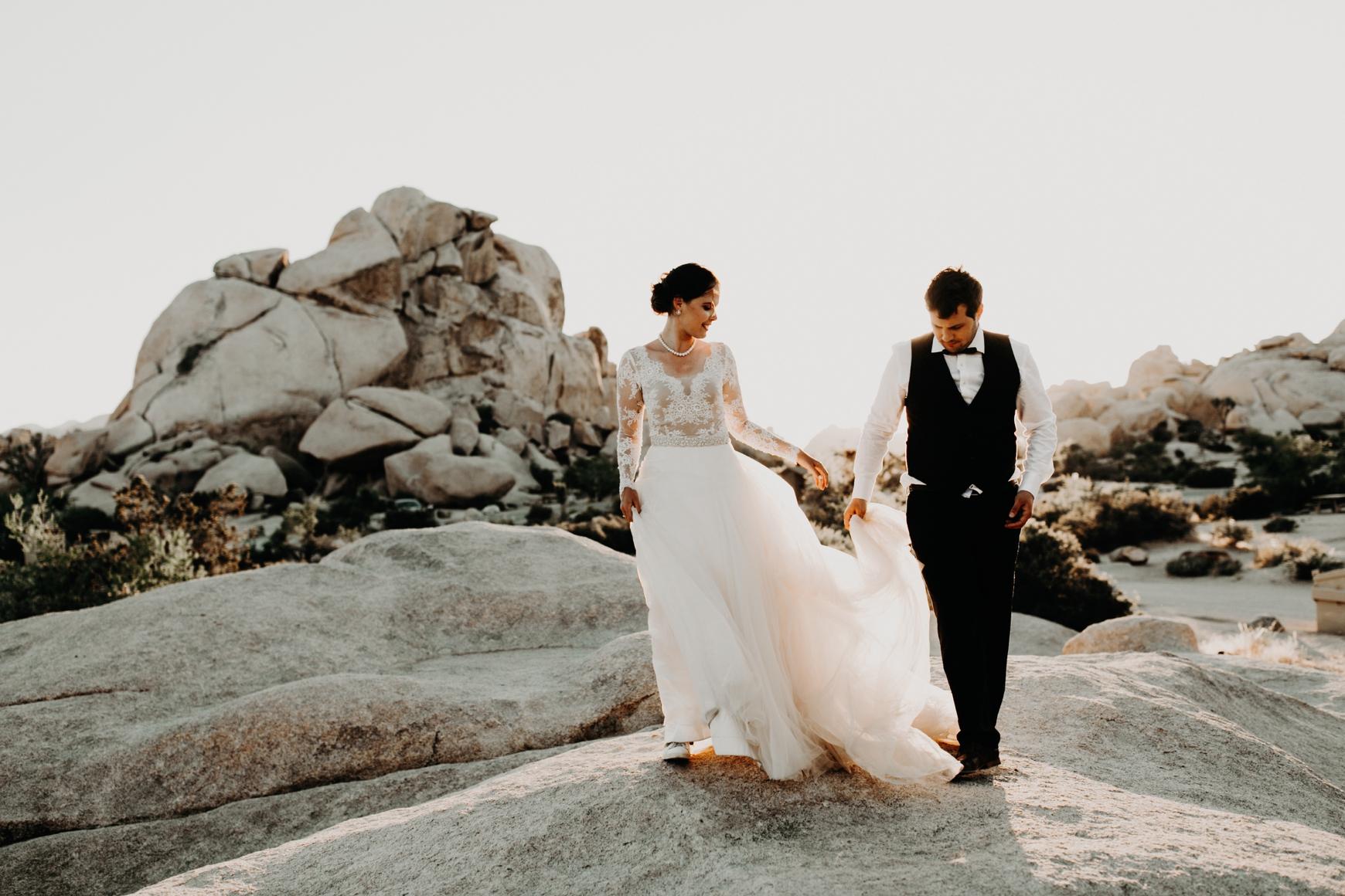 Joshua Tree Bridal Portraits Anastasia & Andrey Emily Magers Photography-283.jpg