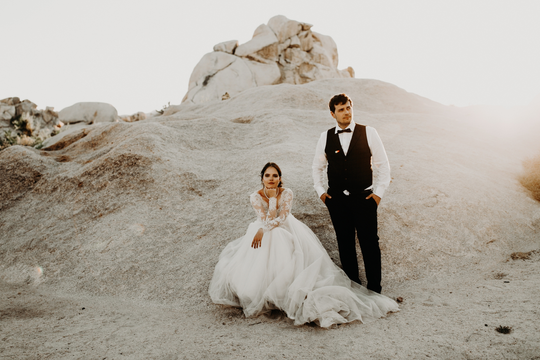 Joshua Tree Bridal Portraits Anastasia & Andrey Emily Magers Photography-286.jpg