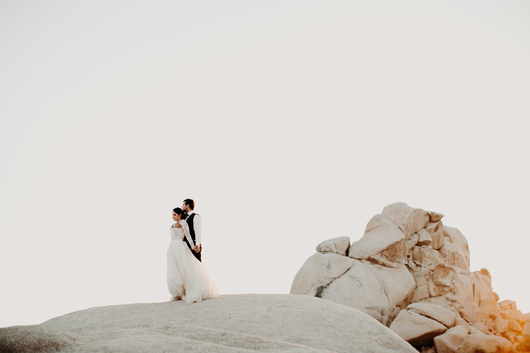 Joshua Tree Bridal Portraits Anastasia & Andrey Emily Magers Photography-315.jpg