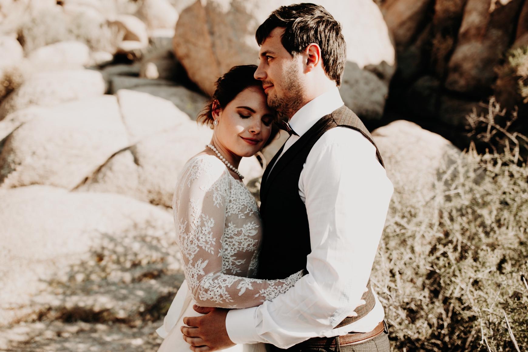 Joshua Tree Bridal Portraits Anastasia & Andrey Emily Magers Photography-32.jpg