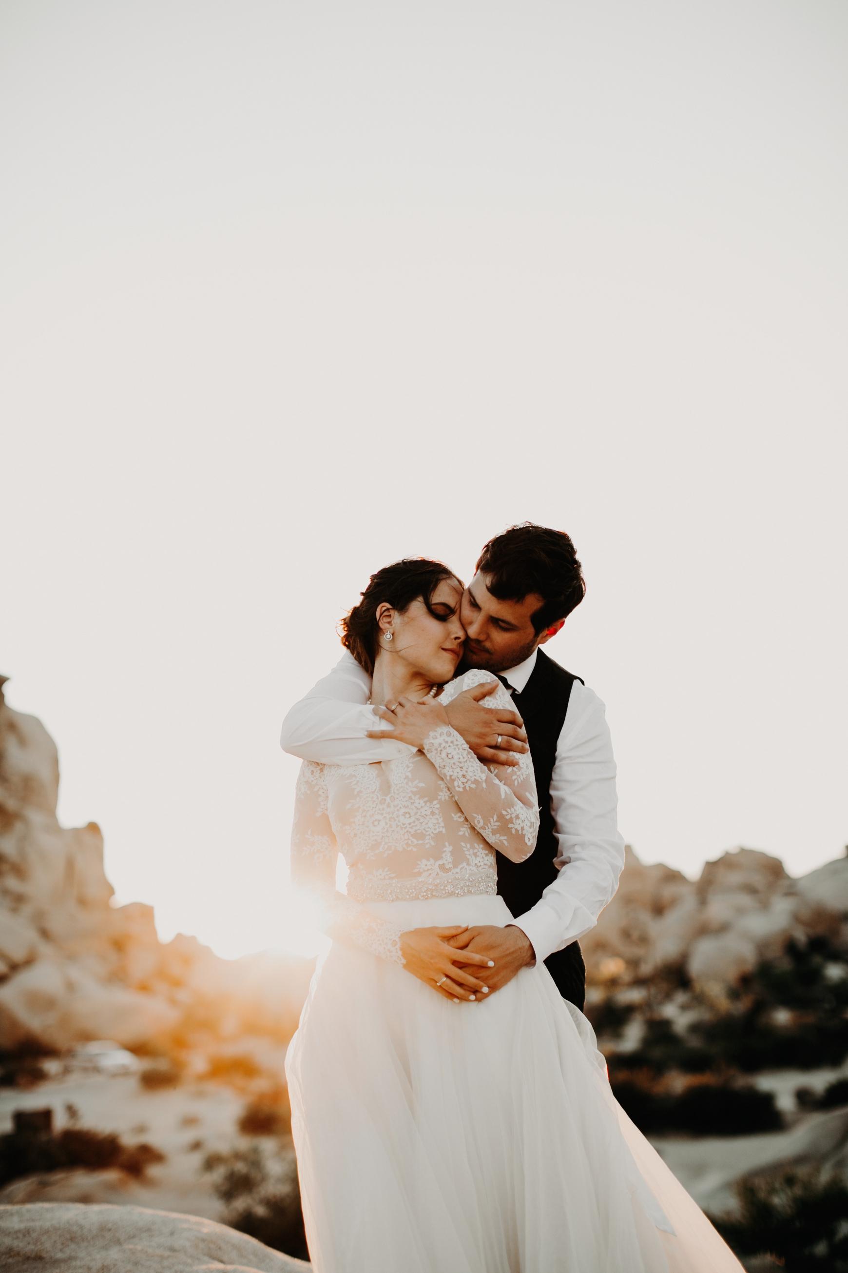 Joshua Tree Bridal Portraits Anastasia & Andrey Emily Magers Photography-326.jpg