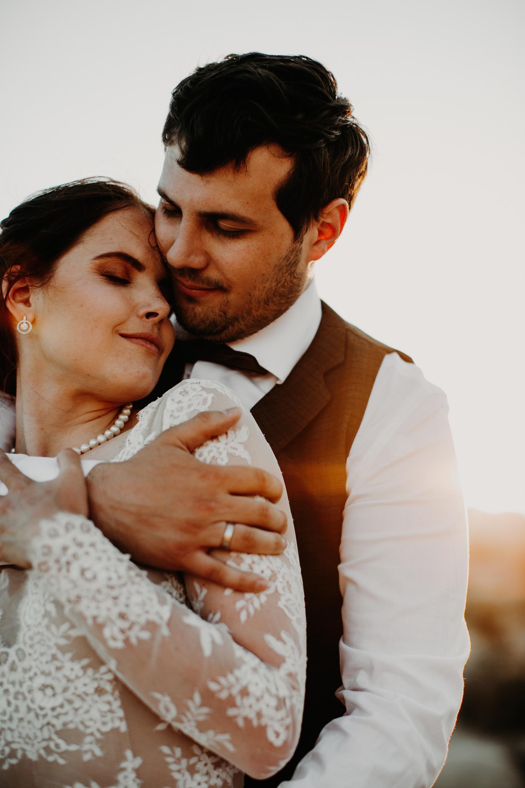 Joshua Tree Bridal Portraits Anastasia & Andrey Emily Magers Photography-330.jpg