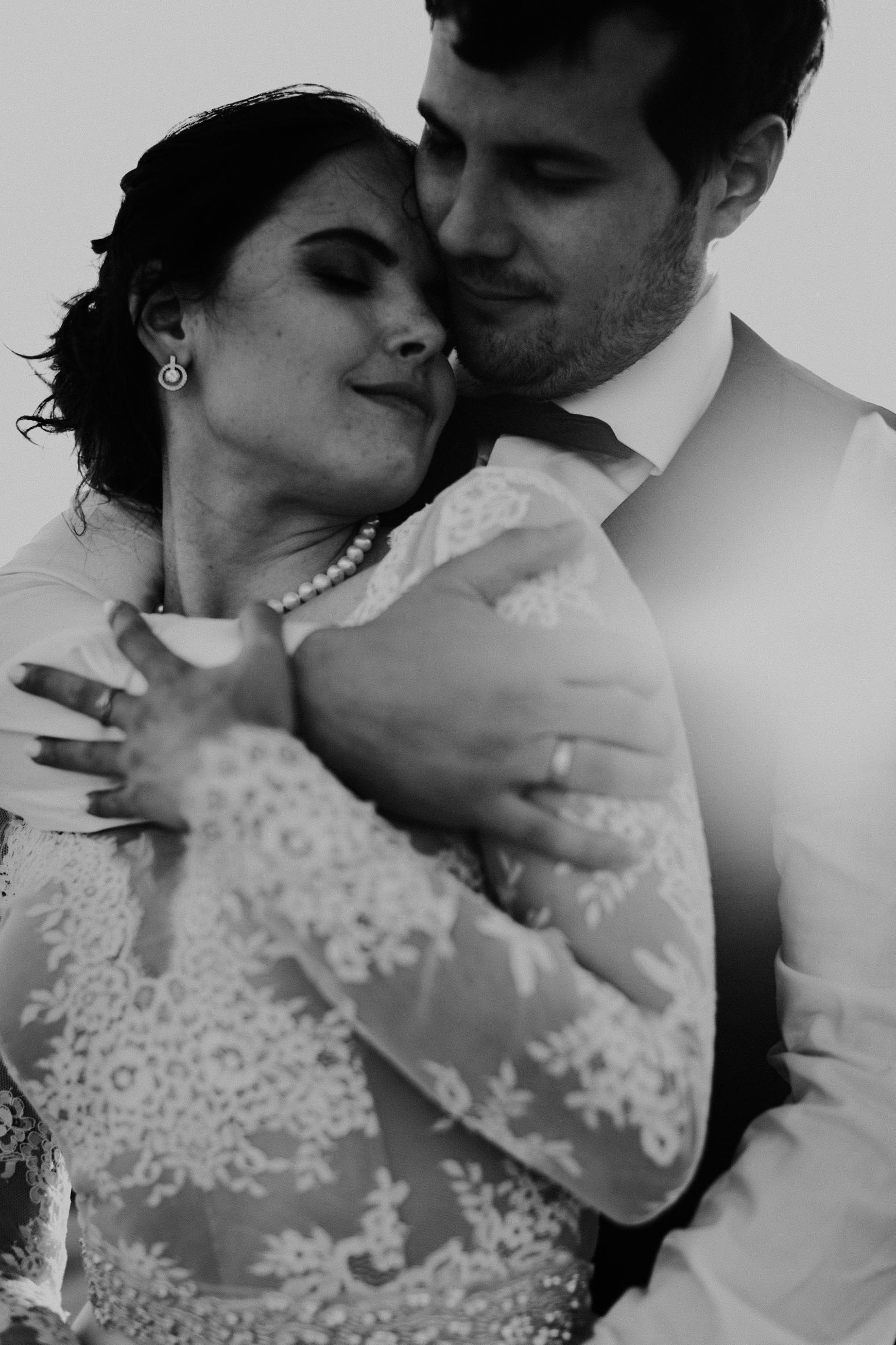 Joshua Tree Bridal Portraits Anastasia & Andrey Emily Magers Photography-331.jpg