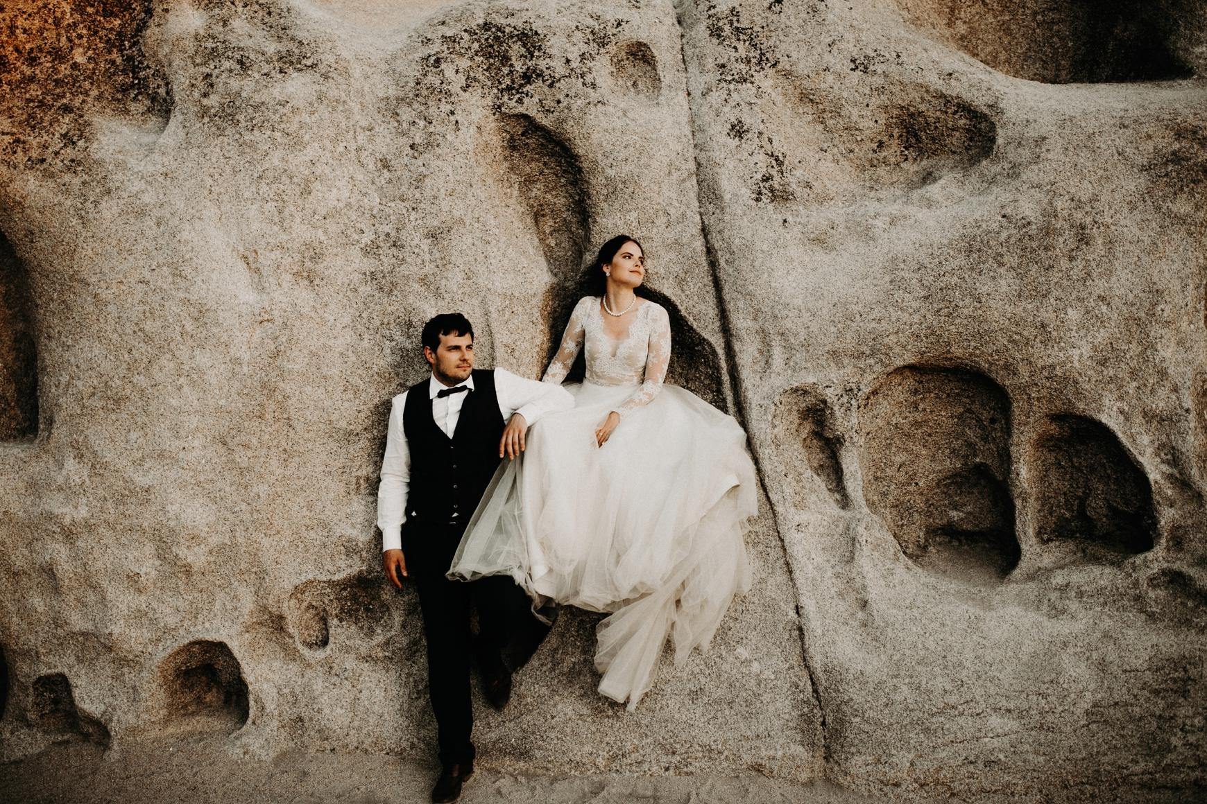 Joshua Tree Bridal Portraits Anastasia & Andrey Emily Magers Photography-337.jpg