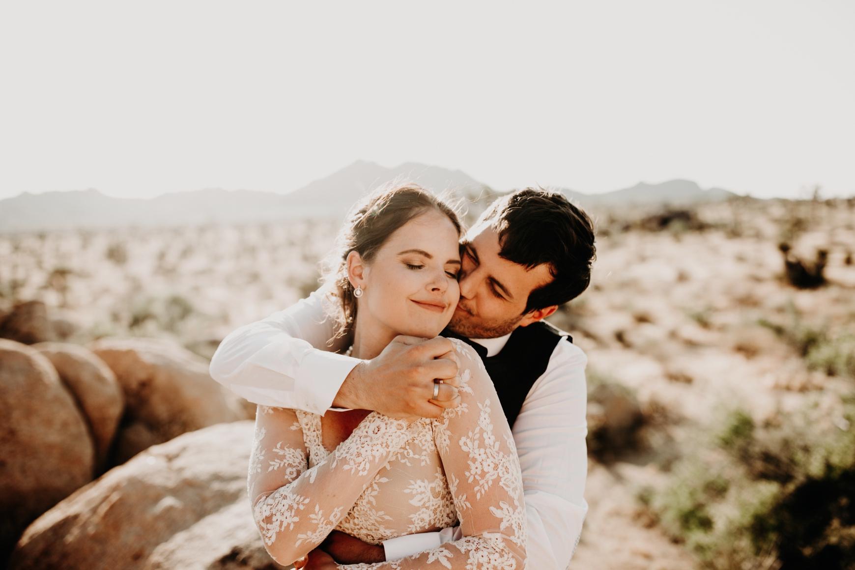 Joshua Tree Bridal Portraits Anastasia & Andrey Emily Magers Photography-34.jpg
