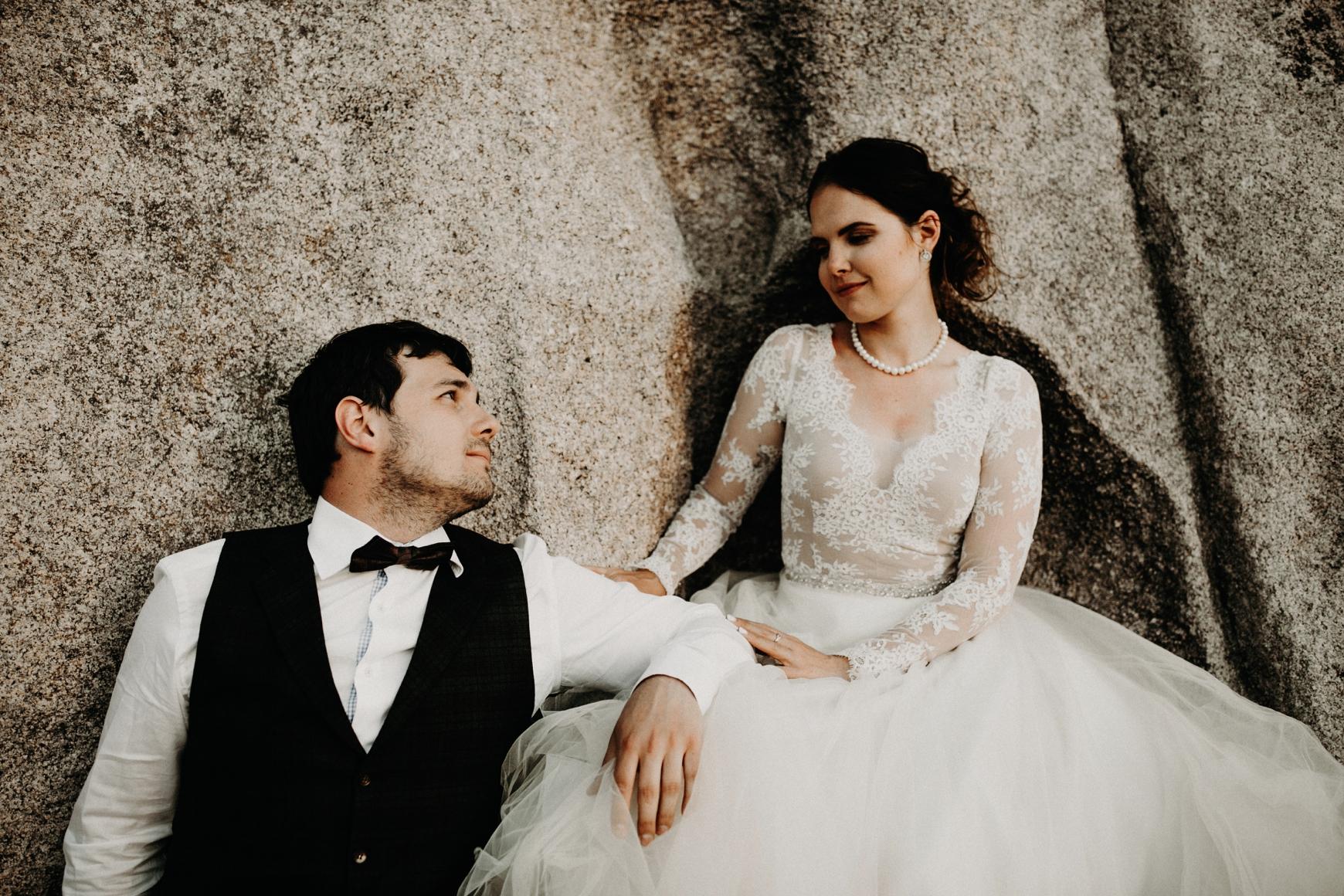 Joshua Tree Bridal Portraits Anastasia & Andrey Emily Magers Photography-343.jpg