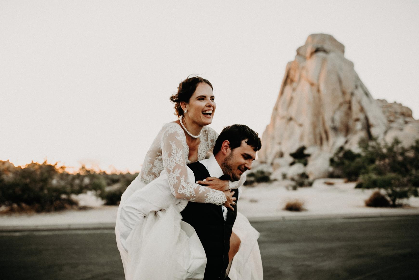 Joshua Tree Bridal Portraits Anastasia & Andrey Emily Magers Photography-351.jpg