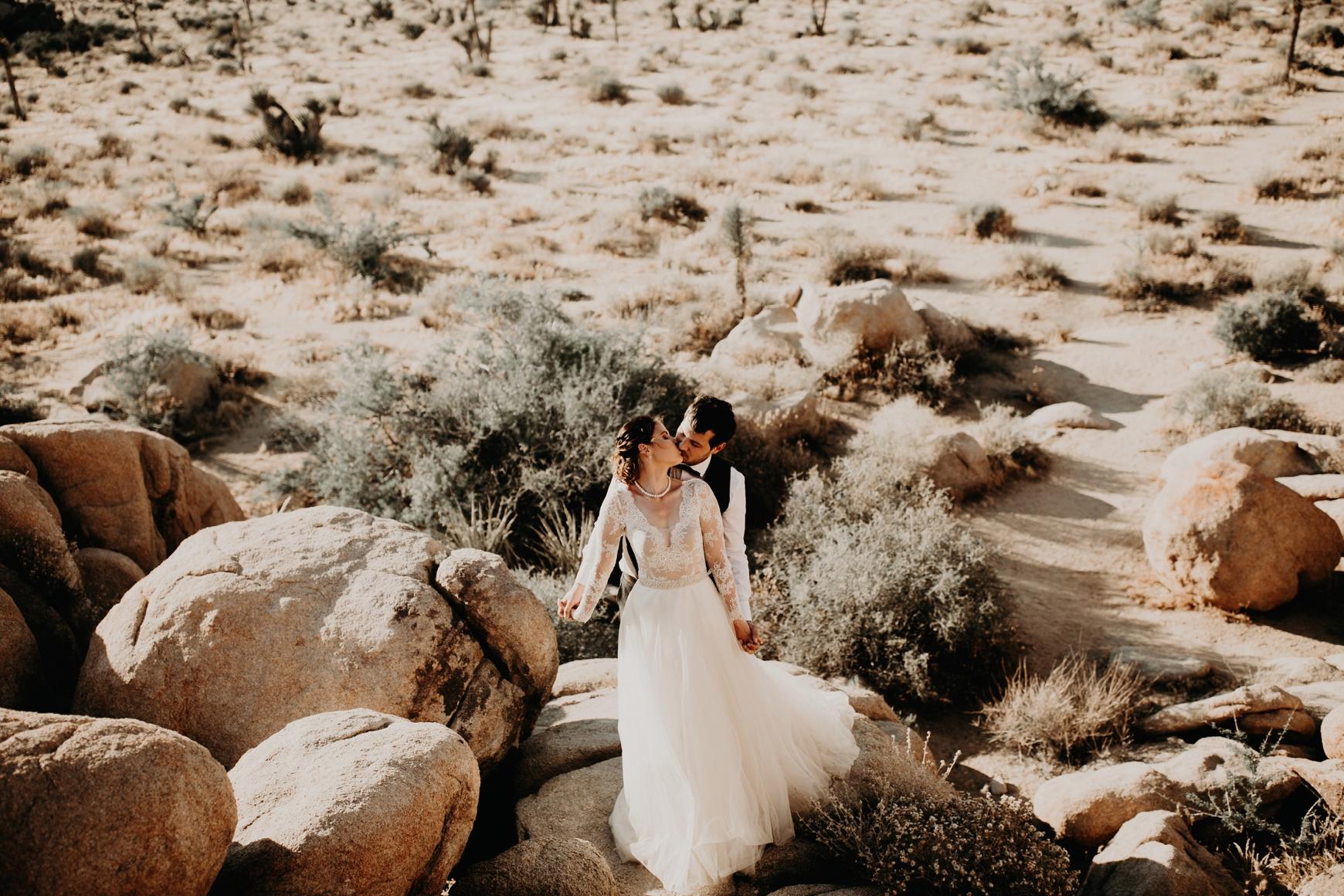 Joshua Tree Bridal Portraits Anastasia & Andrey Emily Magers Photography-36.jpg