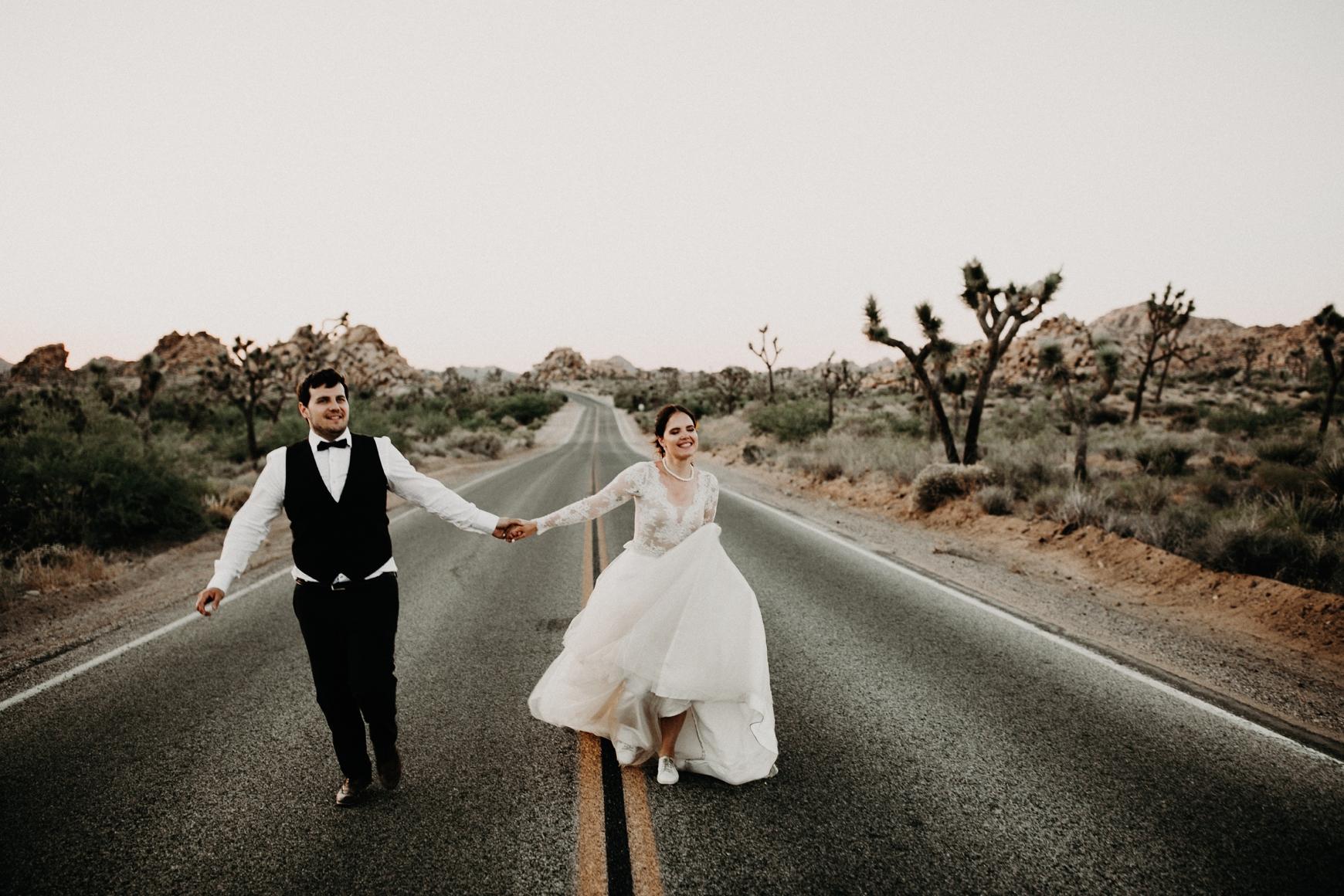 Joshua Tree Bridal Portraits Anastasia & Andrey Emily Magers Photography-365.jpg