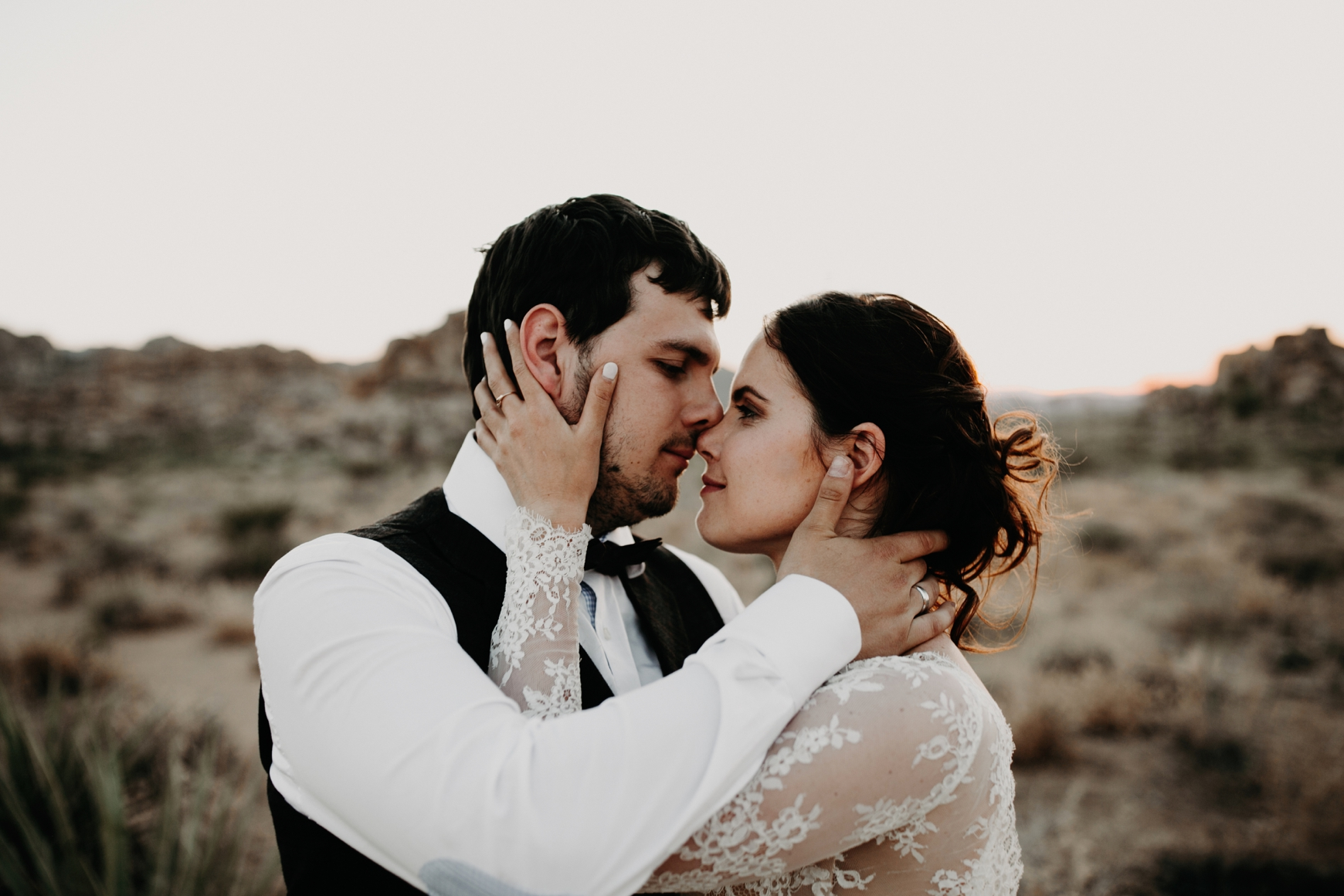 Joshua Tree Bridal Portraits Anastasia & Andrey Emily Magers Photography-375.jpg