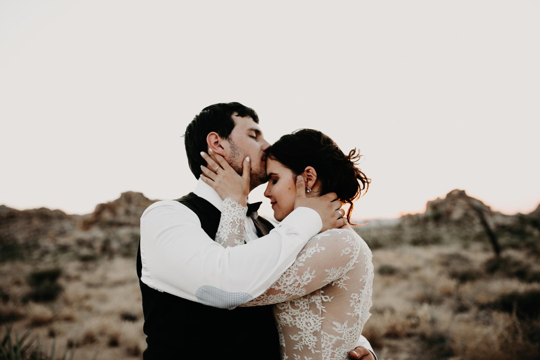 Joshua Tree Bridal Portraits Anastasia & Andrey Emily Magers Photography-378.jpg