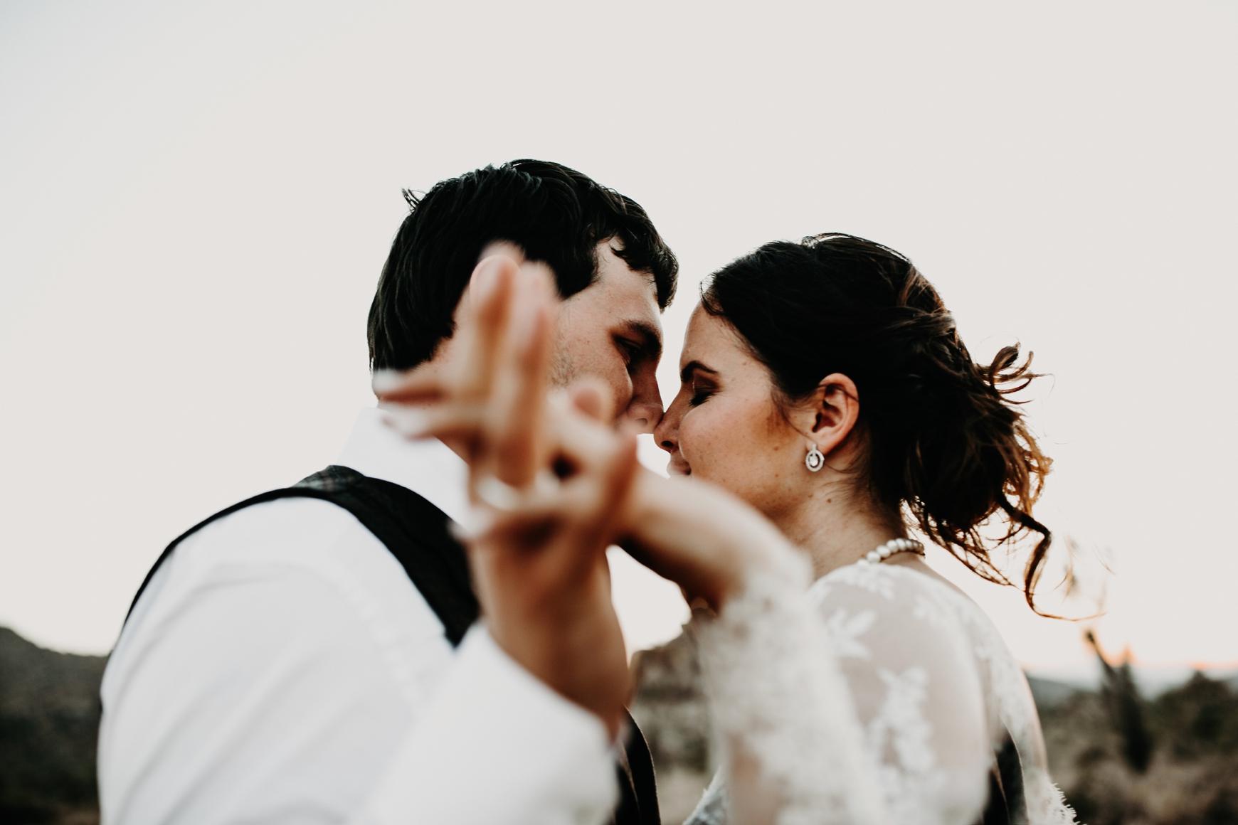 Joshua Tree Bridal Portraits Anastasia & Andrey Emily Magers Photography-387.jpg