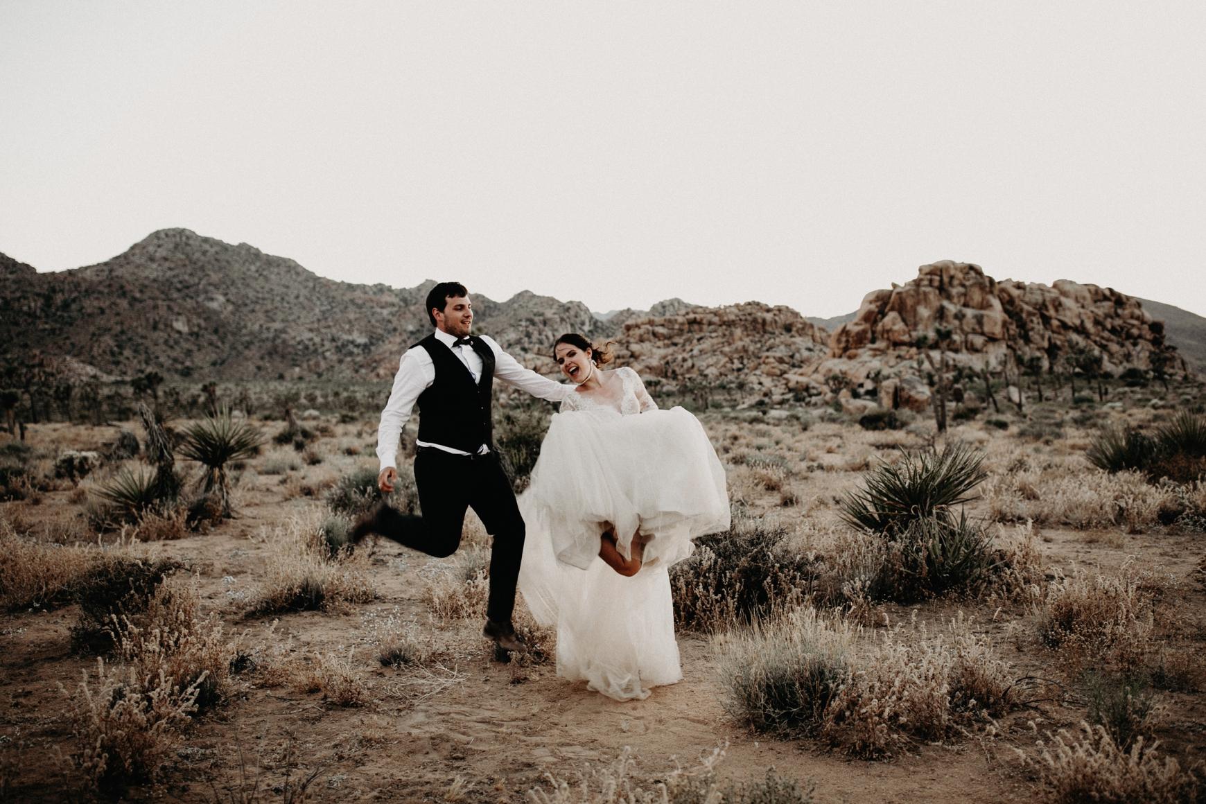 Joshua Tree Bridal Portraits Anastasia & Andrey Emily Magers Photography-401.jpg