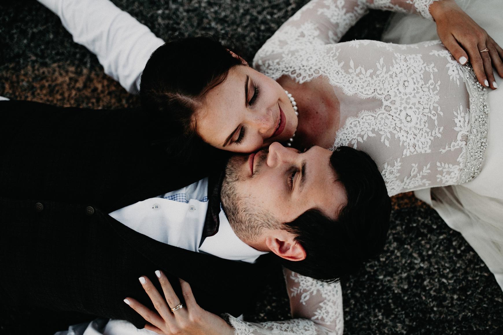 Joshua Tree Bridal Portraits Anastasia & Andrey Emily Magers Photography-403.jpg